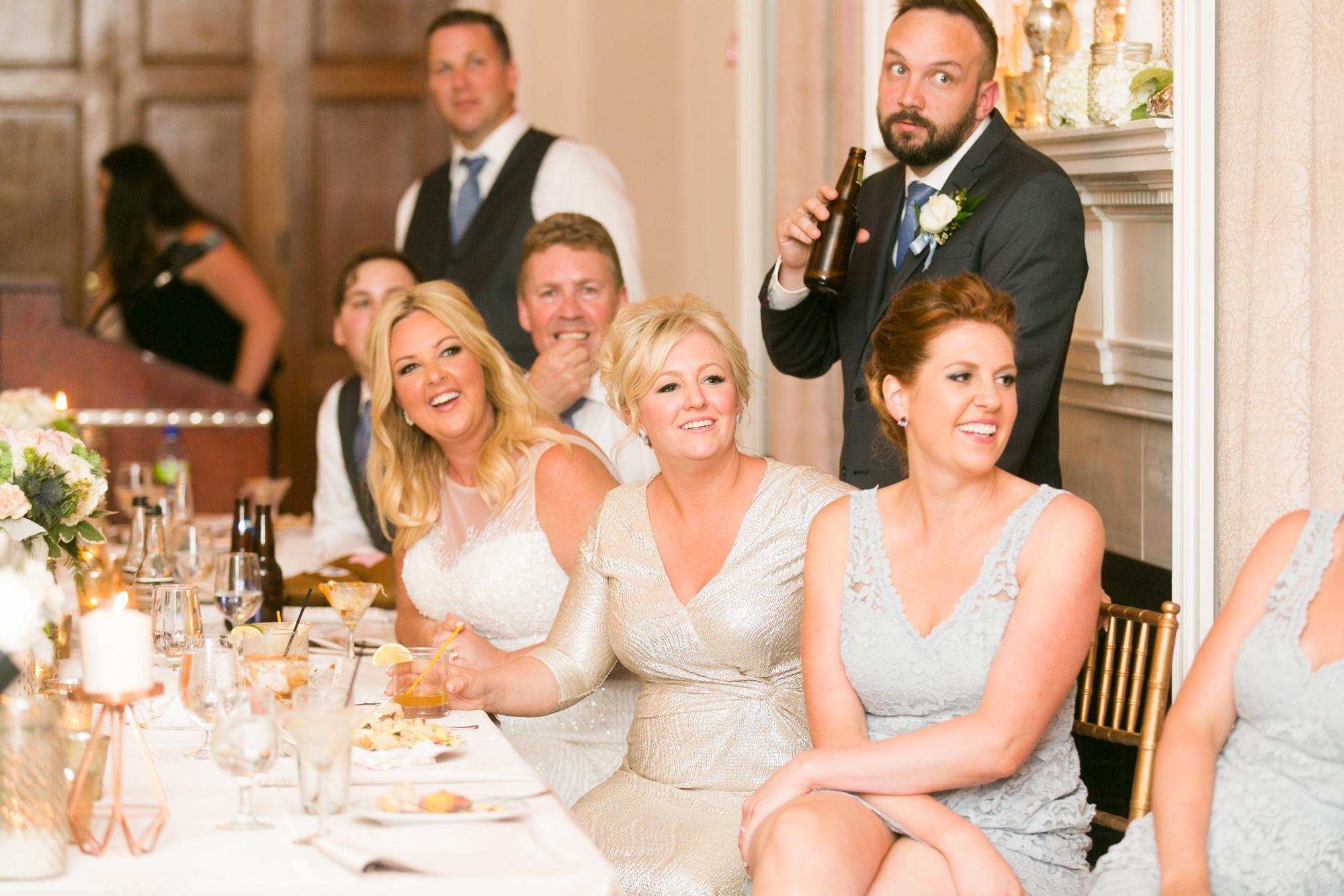 119-lord-nelson-wedding------.jpg
