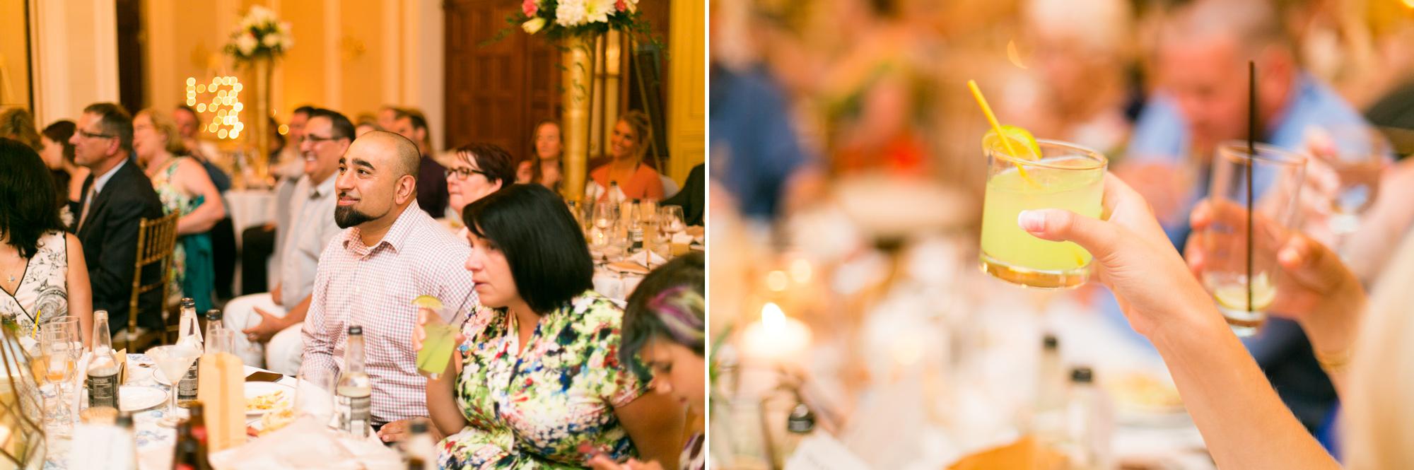 126-lord-nelson-wedding------.jpg