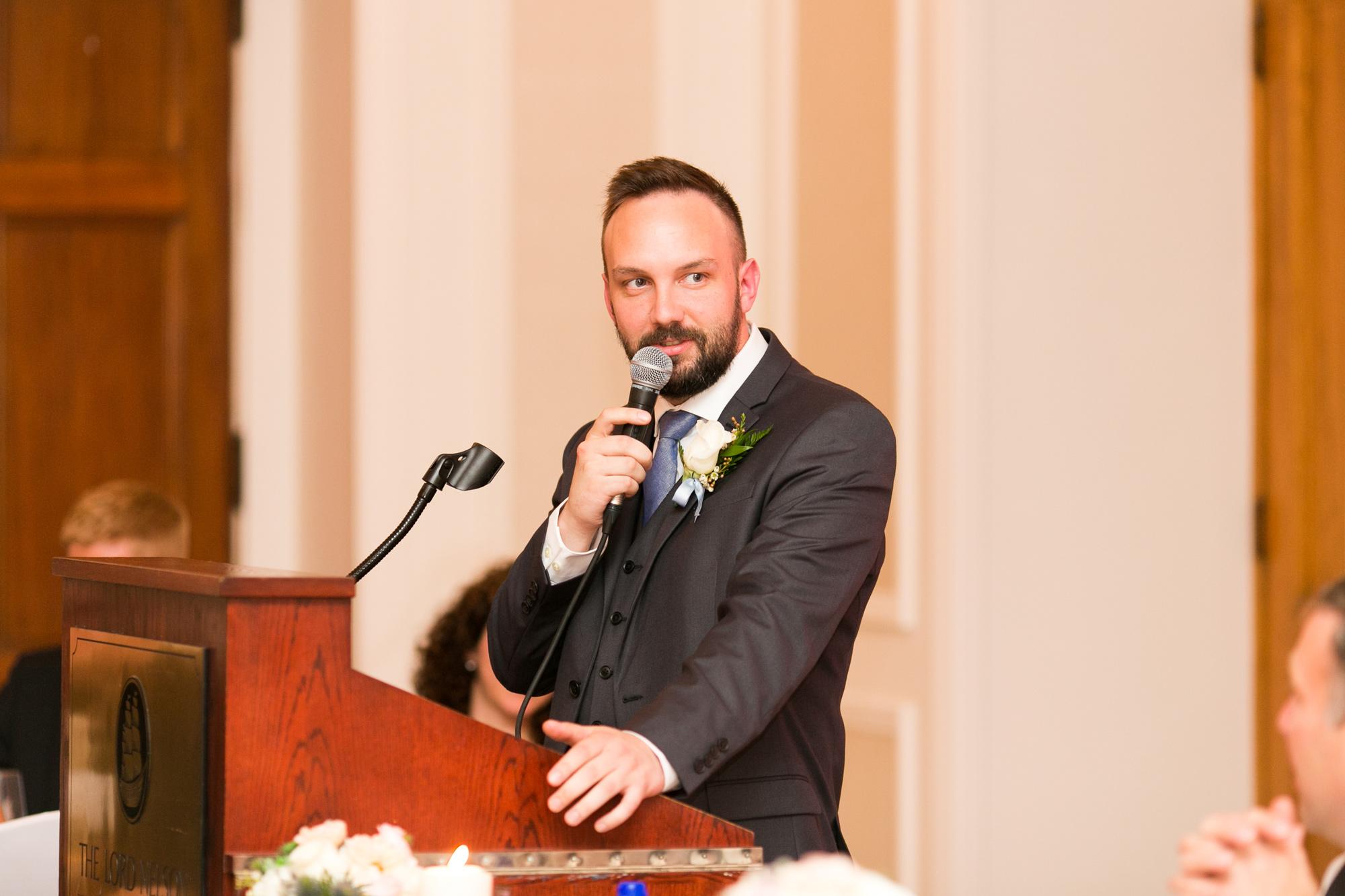 128-lord-nelson-wedding------.jpg