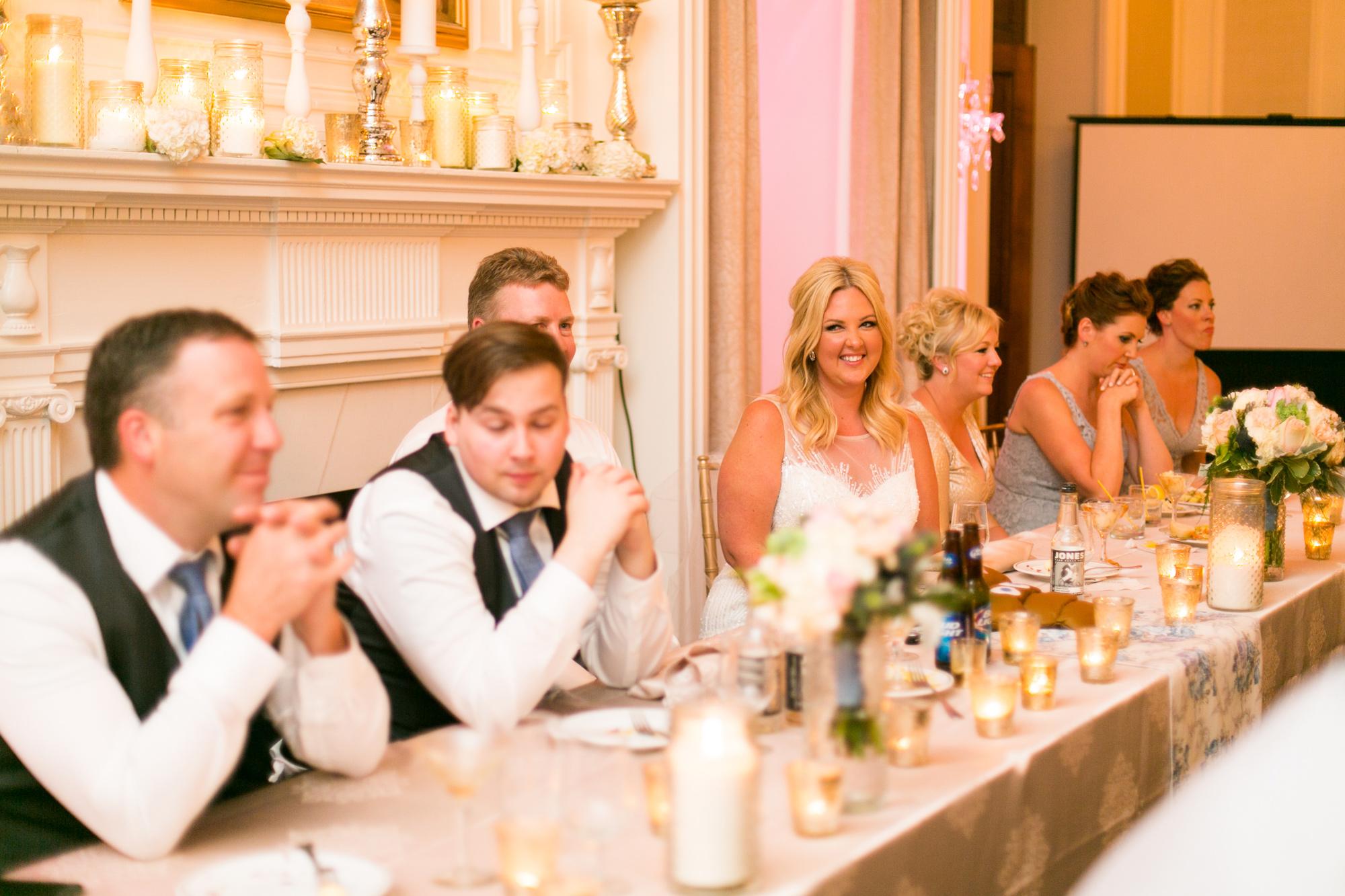 129-lord-nelson-wedding------.jpg