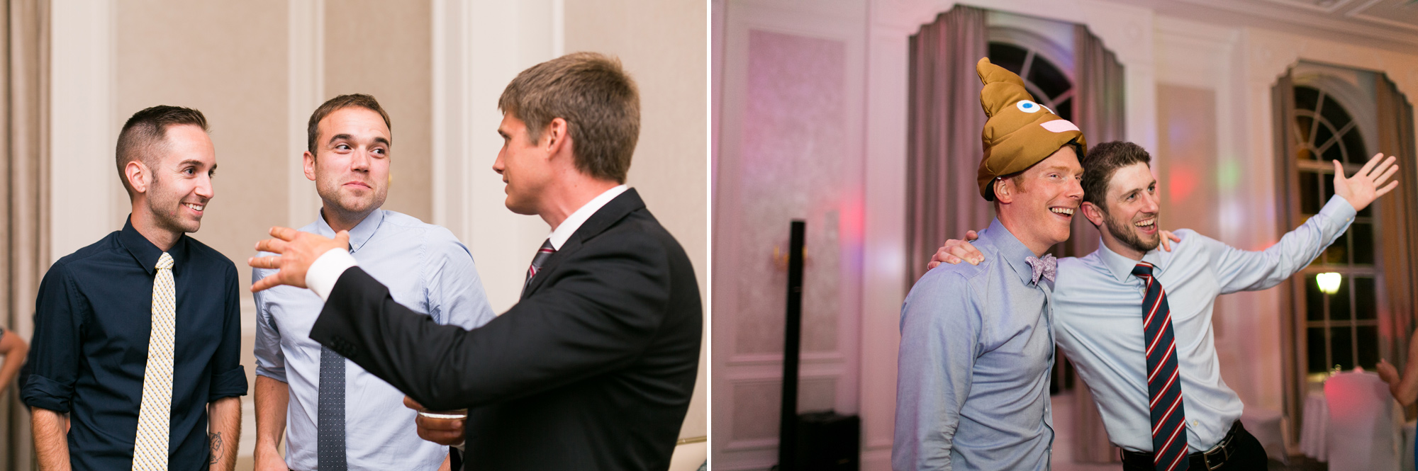 140-lord-nelson-wedding------.jpg