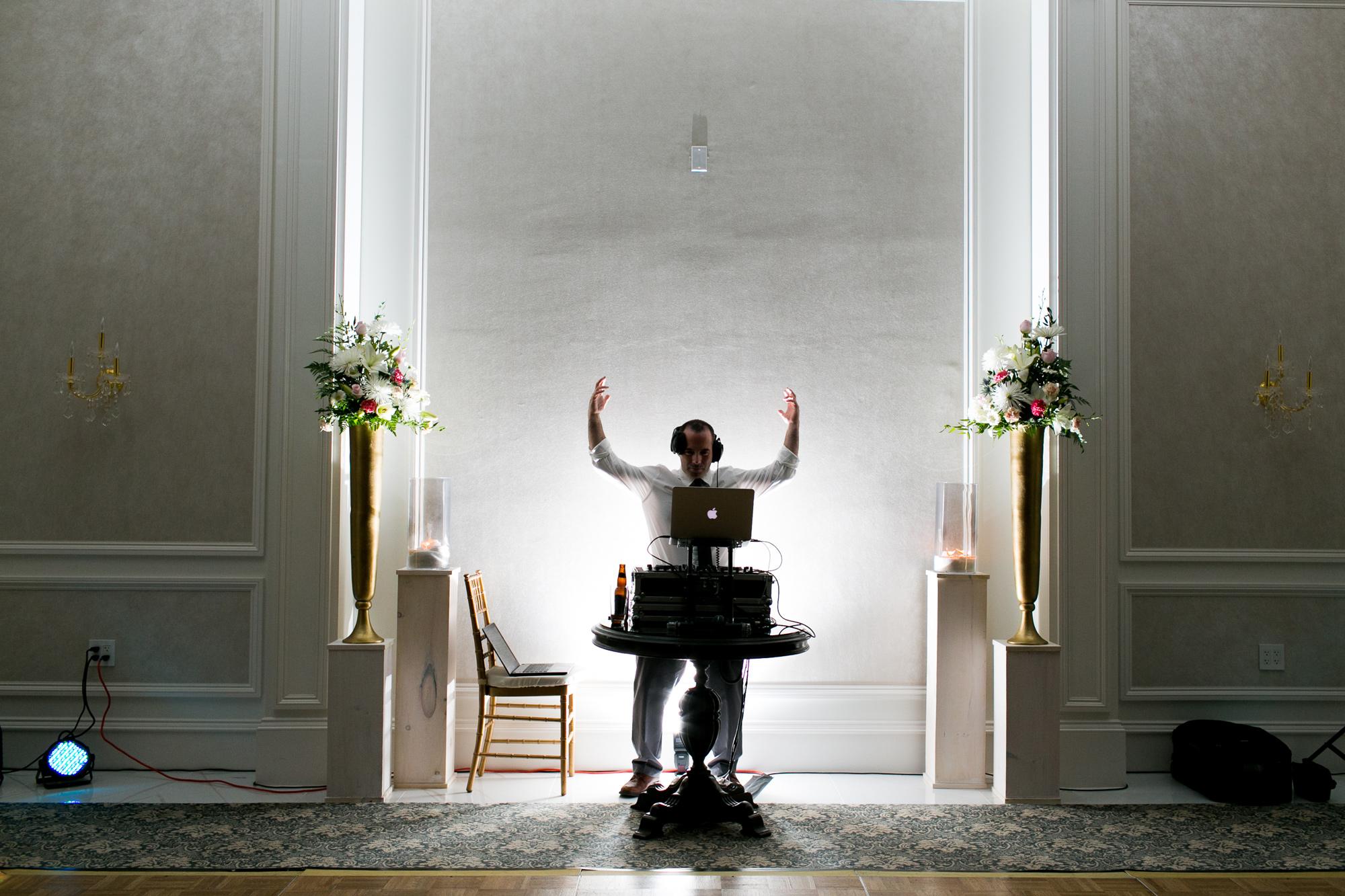 141-lord-nelson-wedding------.jpg