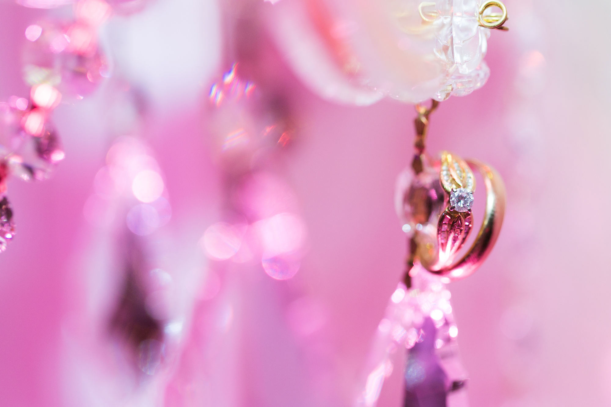 148-lord-nelson-wedding------.jpg