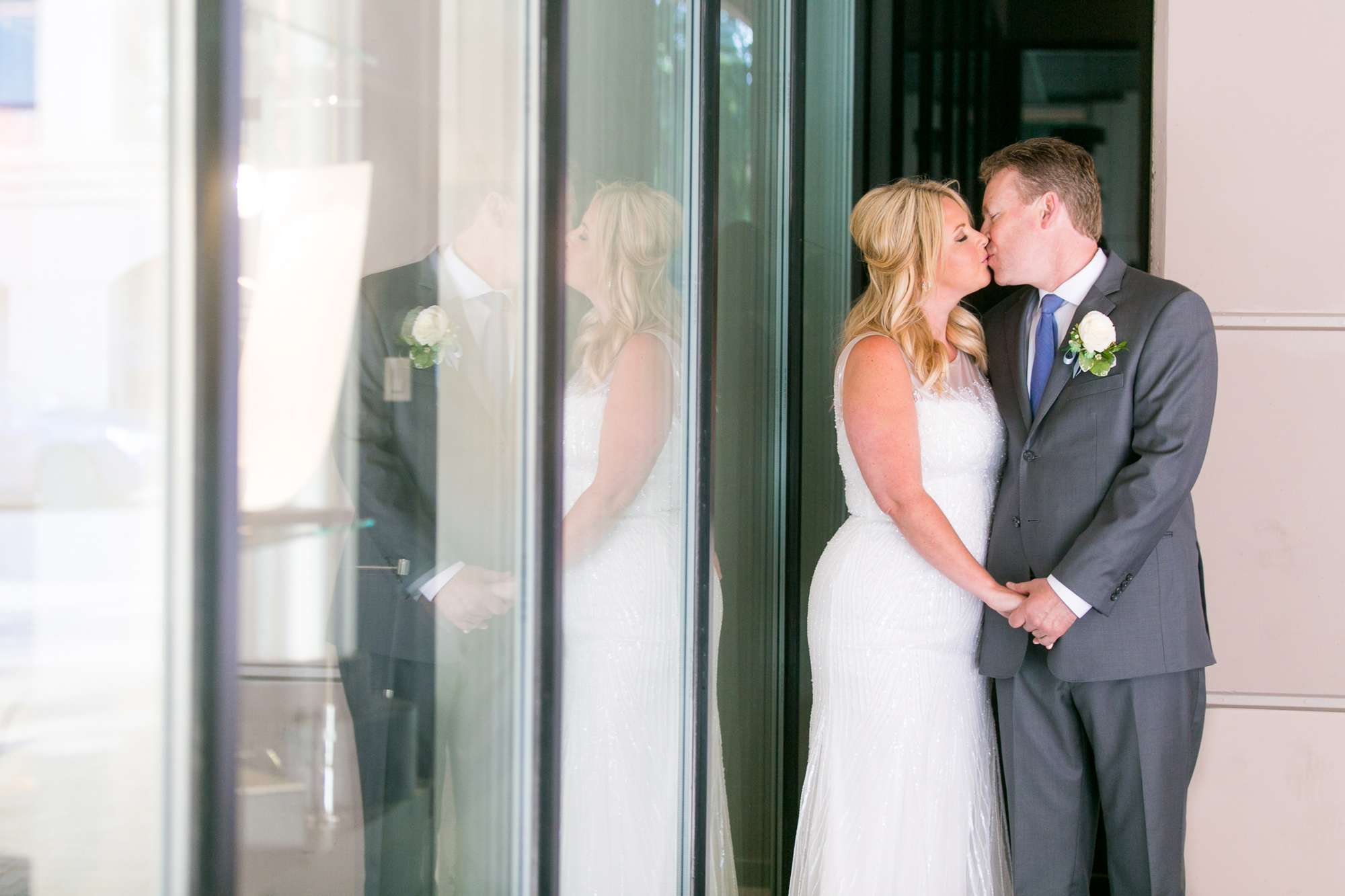 159-lord-nelson-wedding-------.jpg