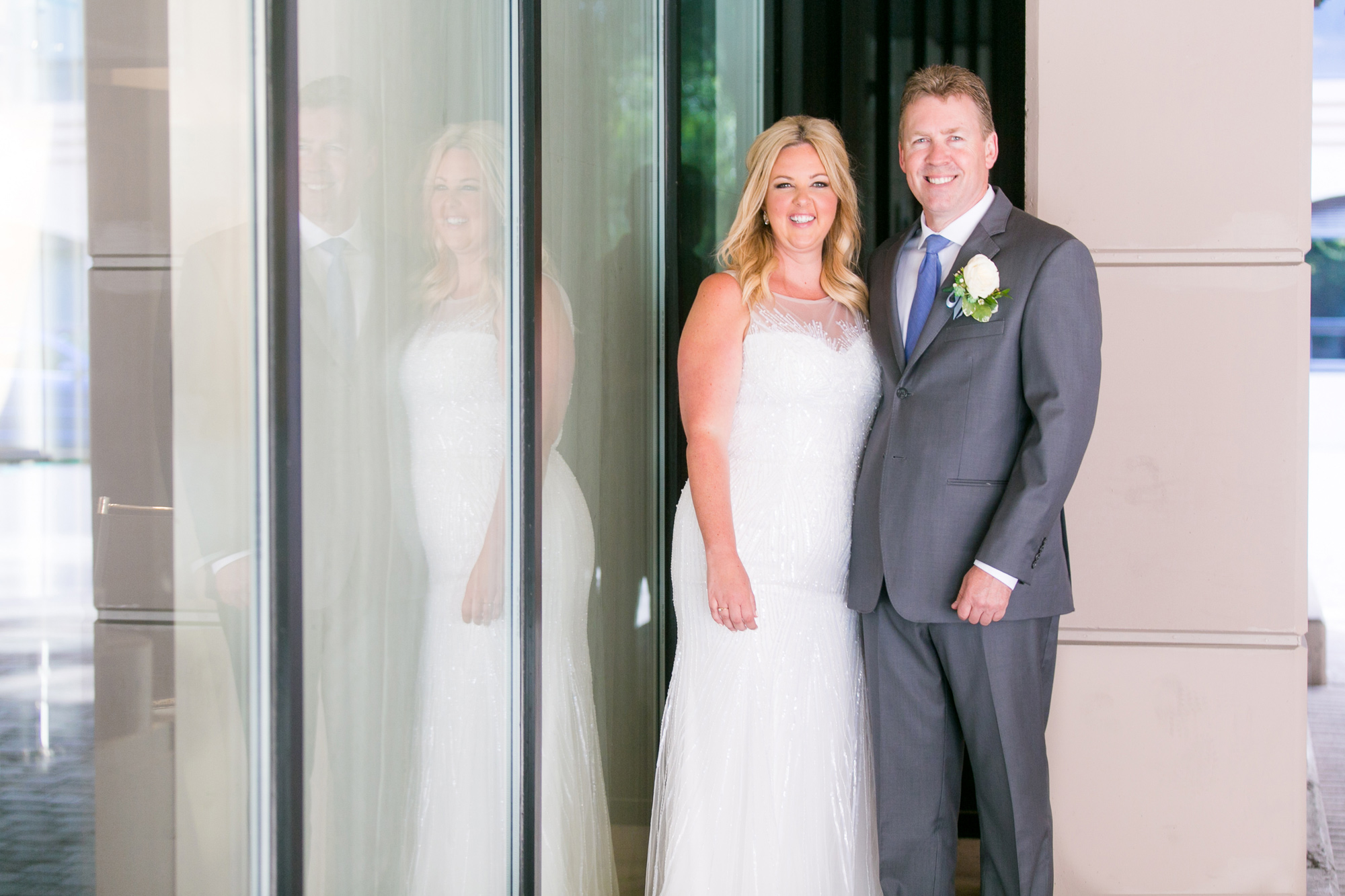 160-lord-nelson-wedding-------.jpg