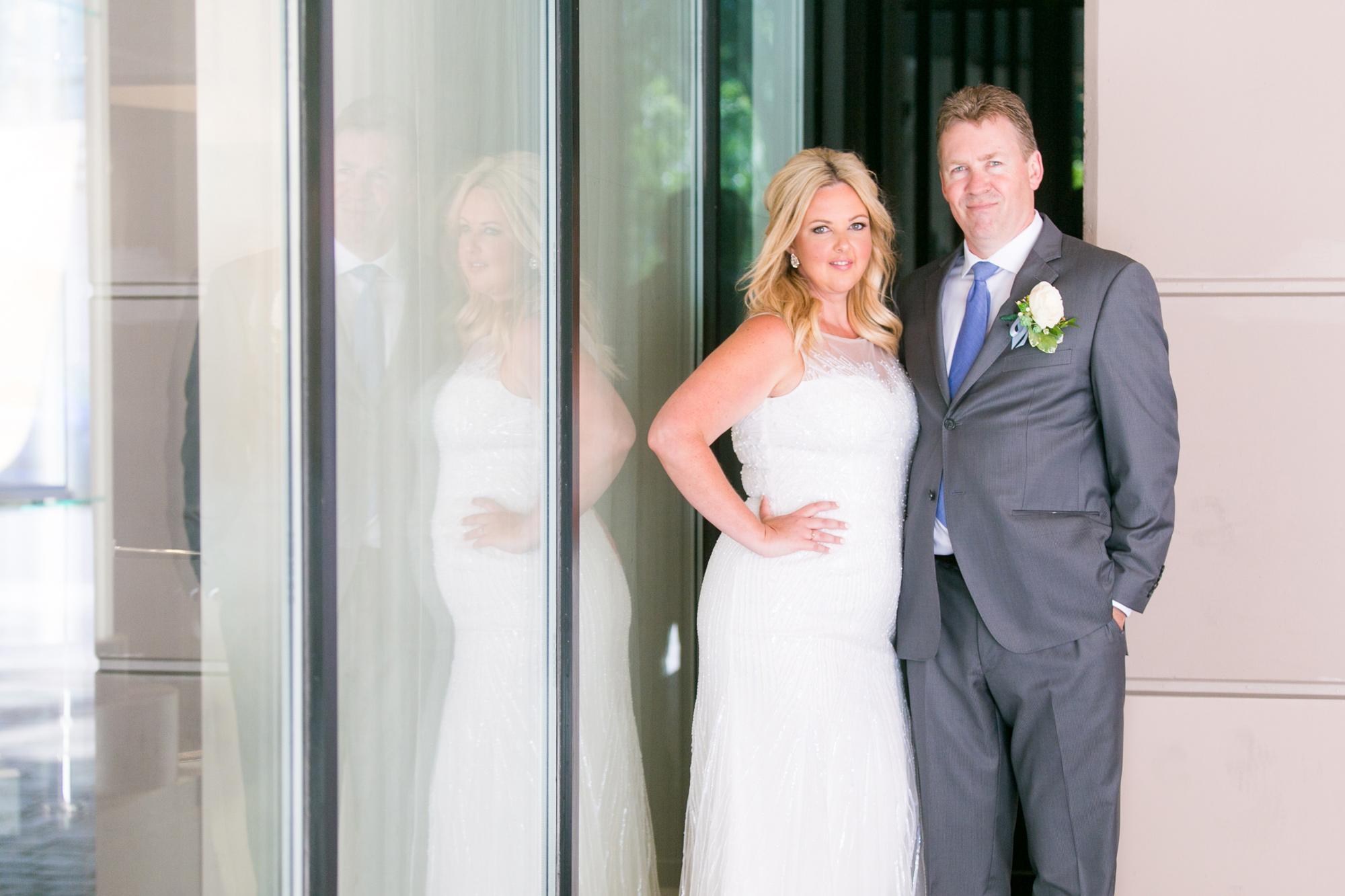 161-lord-nelson-wedding-------.jpg