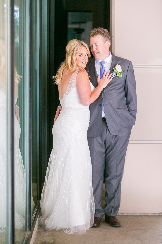 162-lord-nelson-wedding-------.jpg