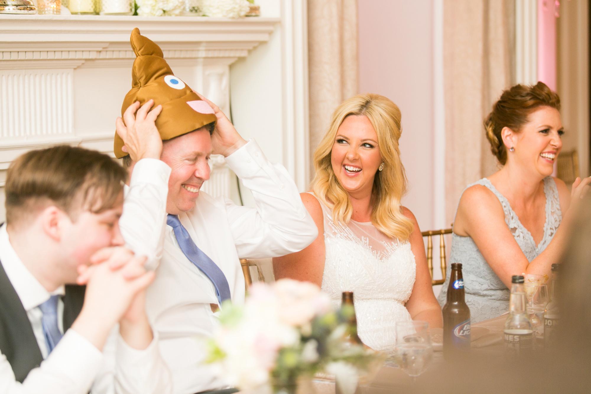 168-lord-nelson-wedding-------.jpg