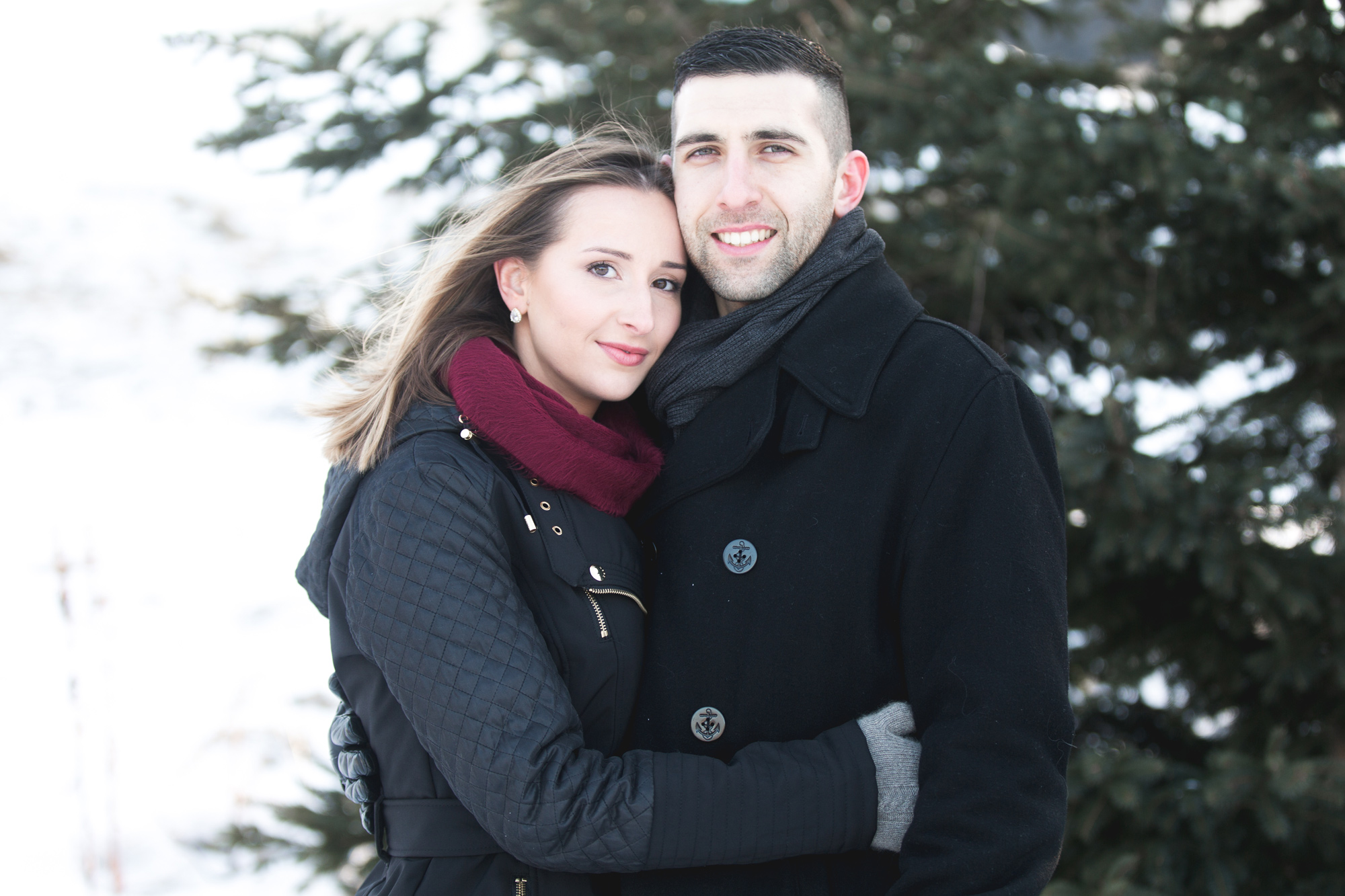 520-pei-wedding-photographers.jpg