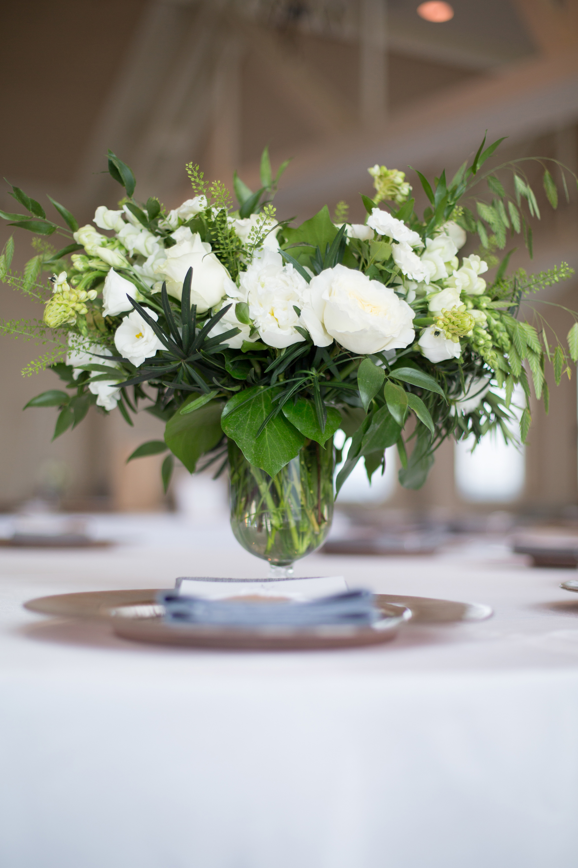 400-keltic-lodge-wedding-.jpg