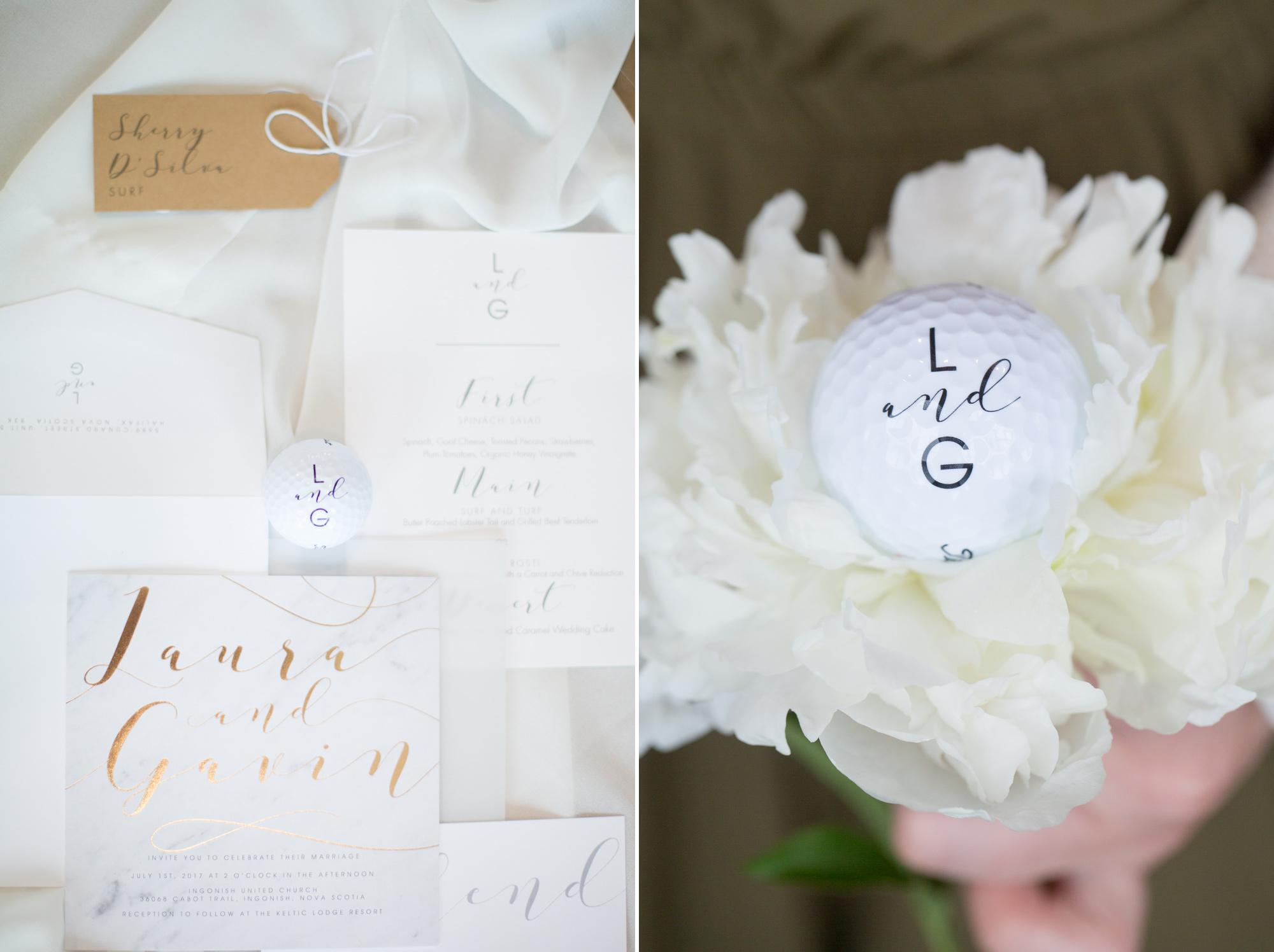 404-keltic-lodge-wedding--.jpg