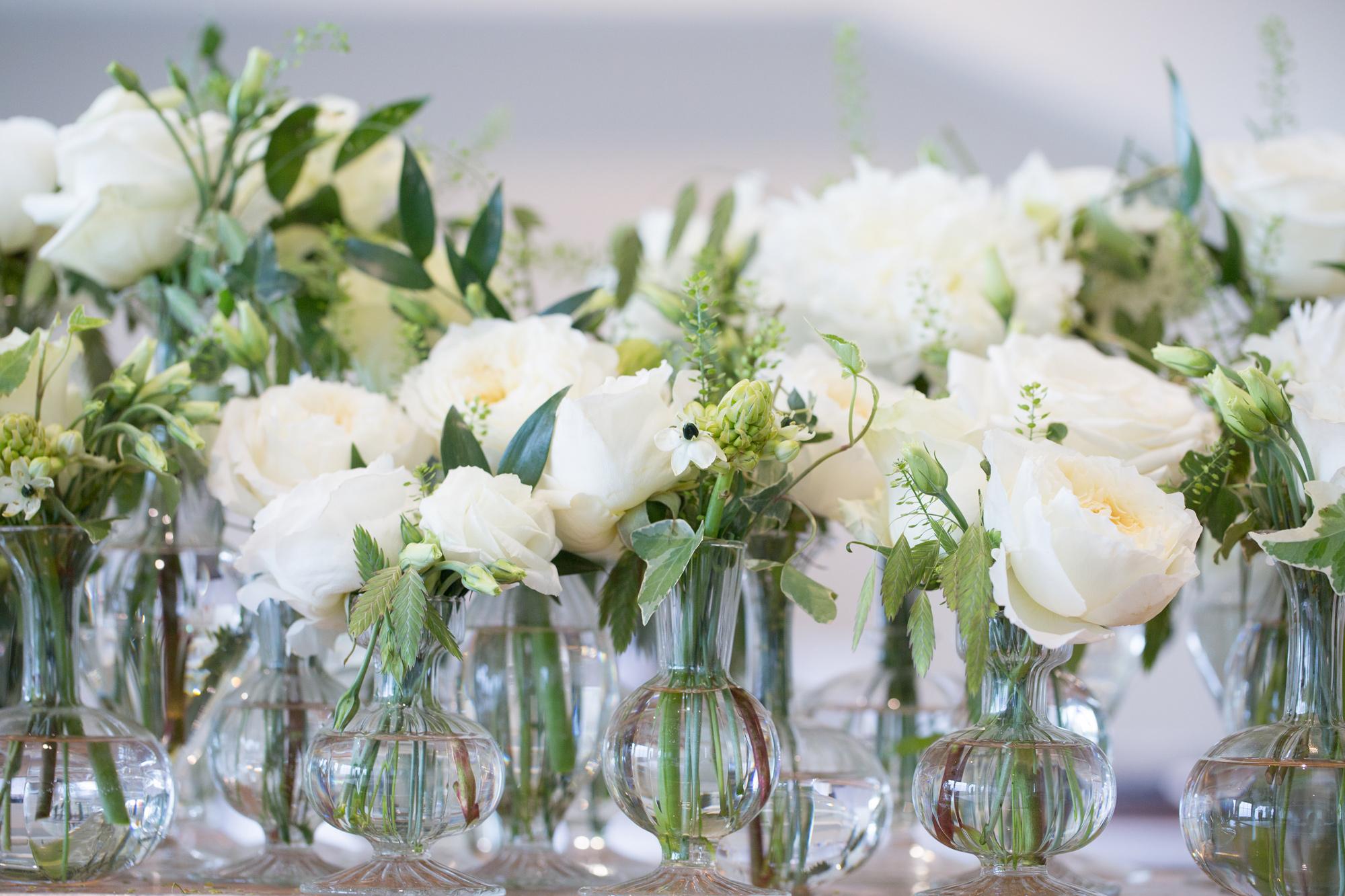 406-chelsea-lee-flowers--.jpg