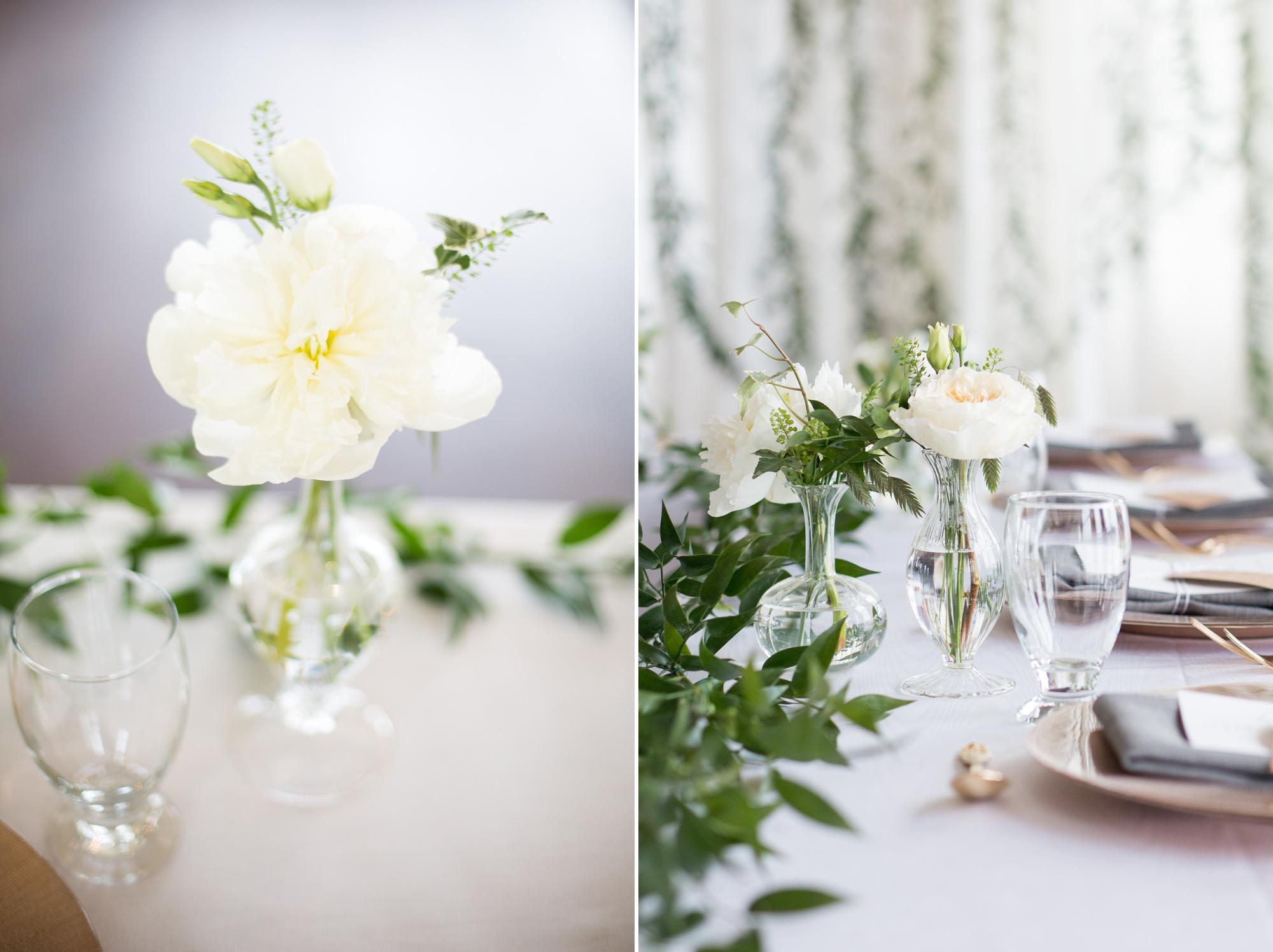 410-keltic-lodge-wedding---.jpg