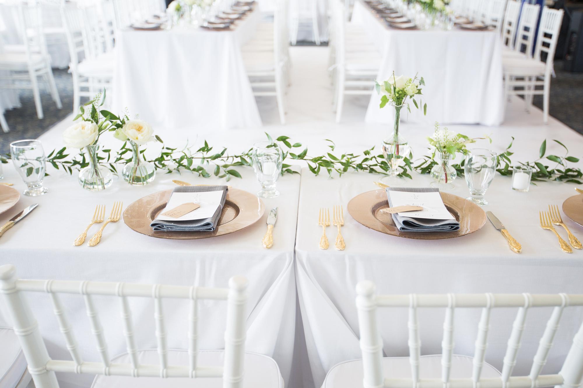 415-keltic-lodge-wedding----.jpg