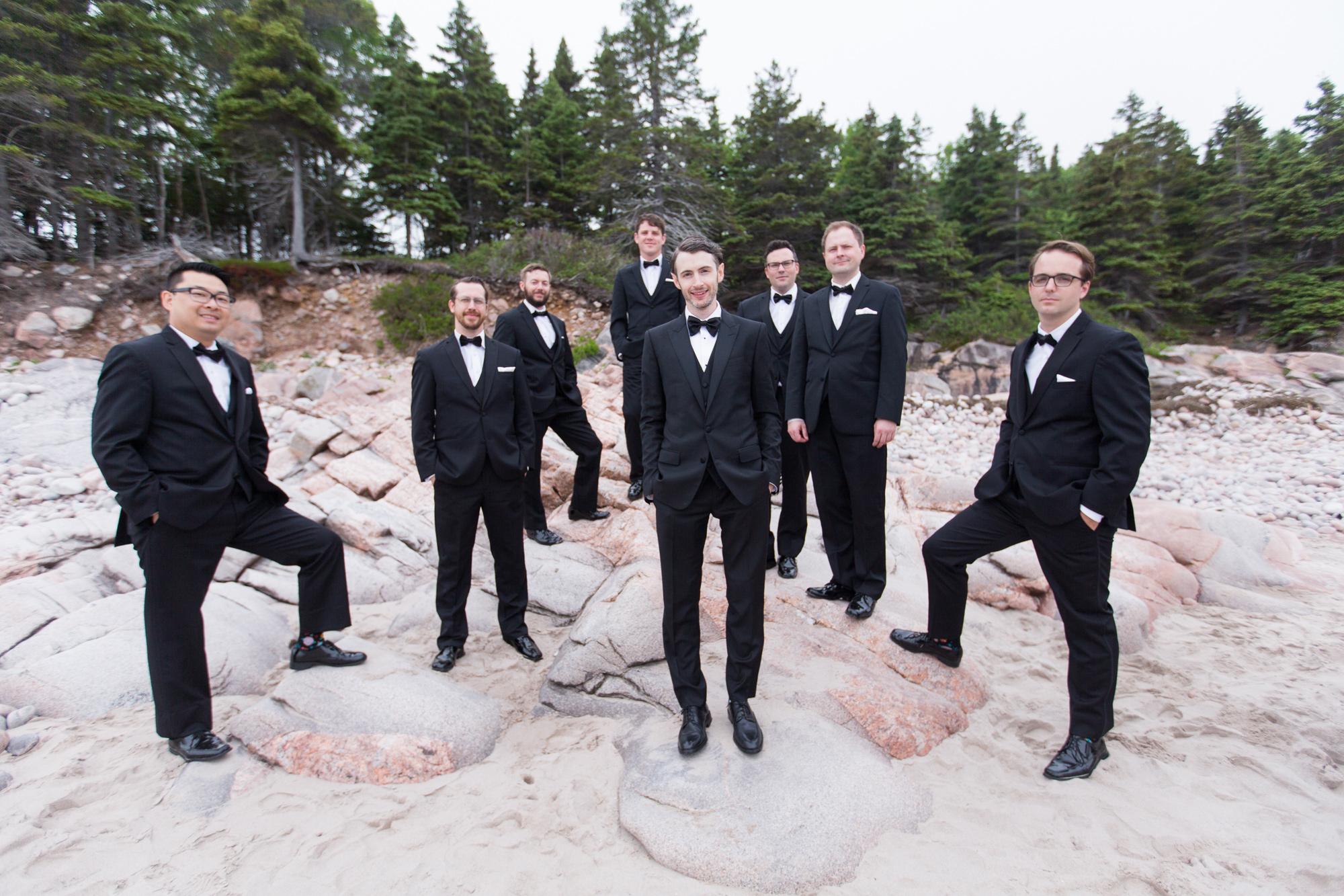 458-halifax-adventure-wedding.jpg