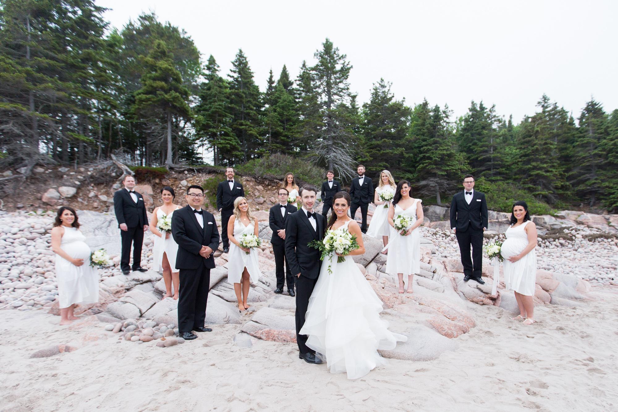457-halifax-adventure-wedding.jpg