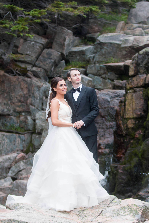 468-halifax-adventure-wedding-.jpg