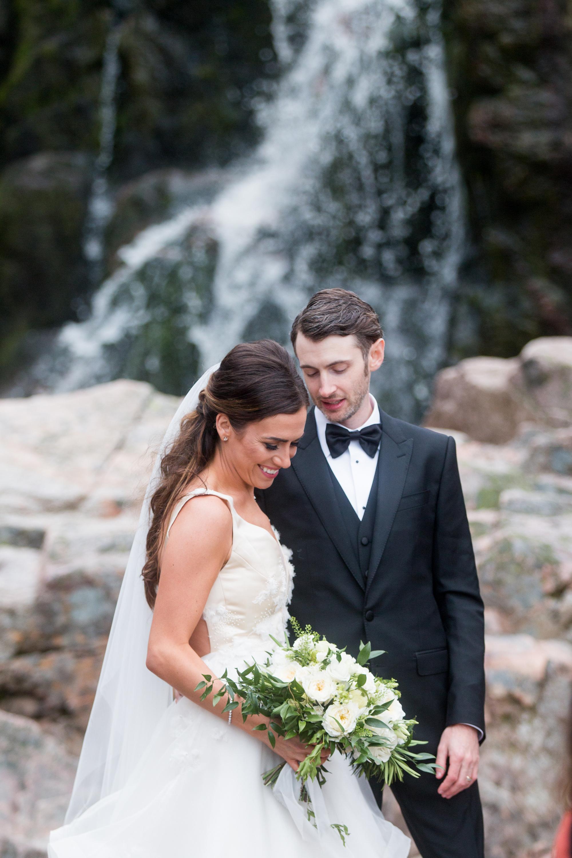 476-halifax-wedding-photographers-.jpg