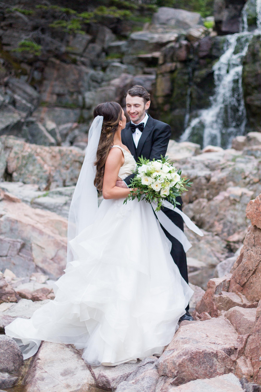 478-cape-breton-wedding-photographers-.jpg
