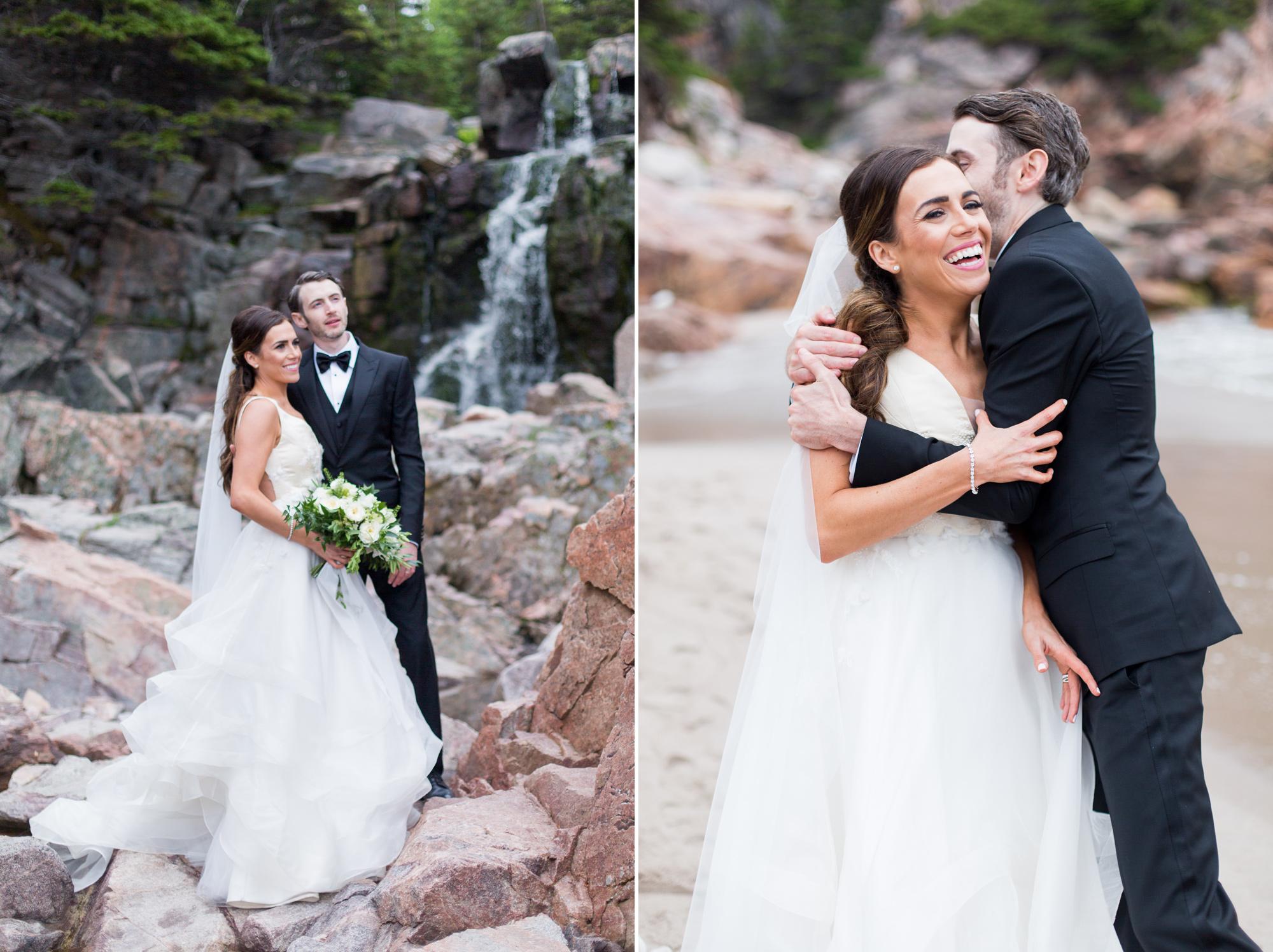 480-keltic-lodge-wedding------.jpg