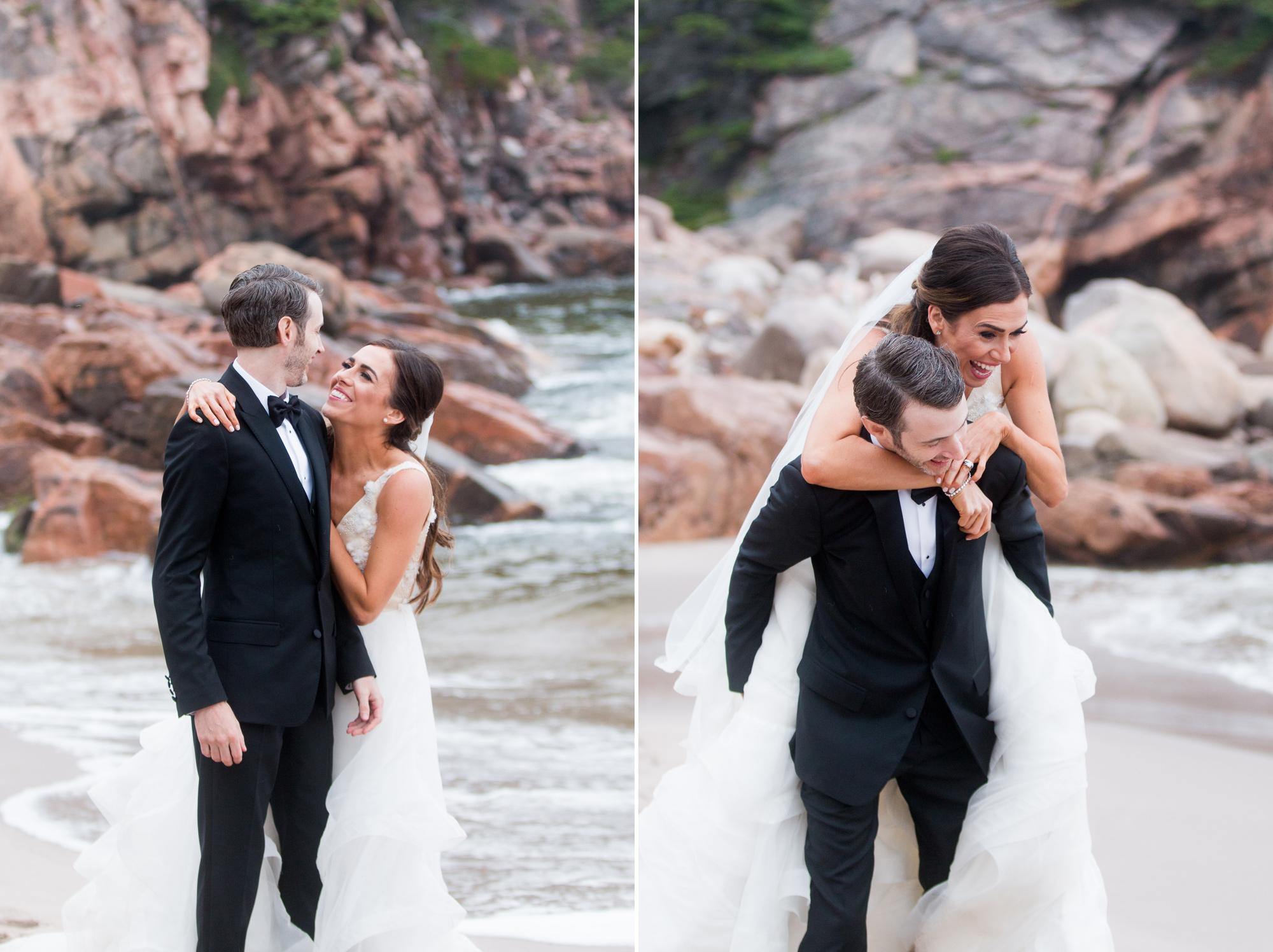 486-halifax-waterfall-wedding--.jpg