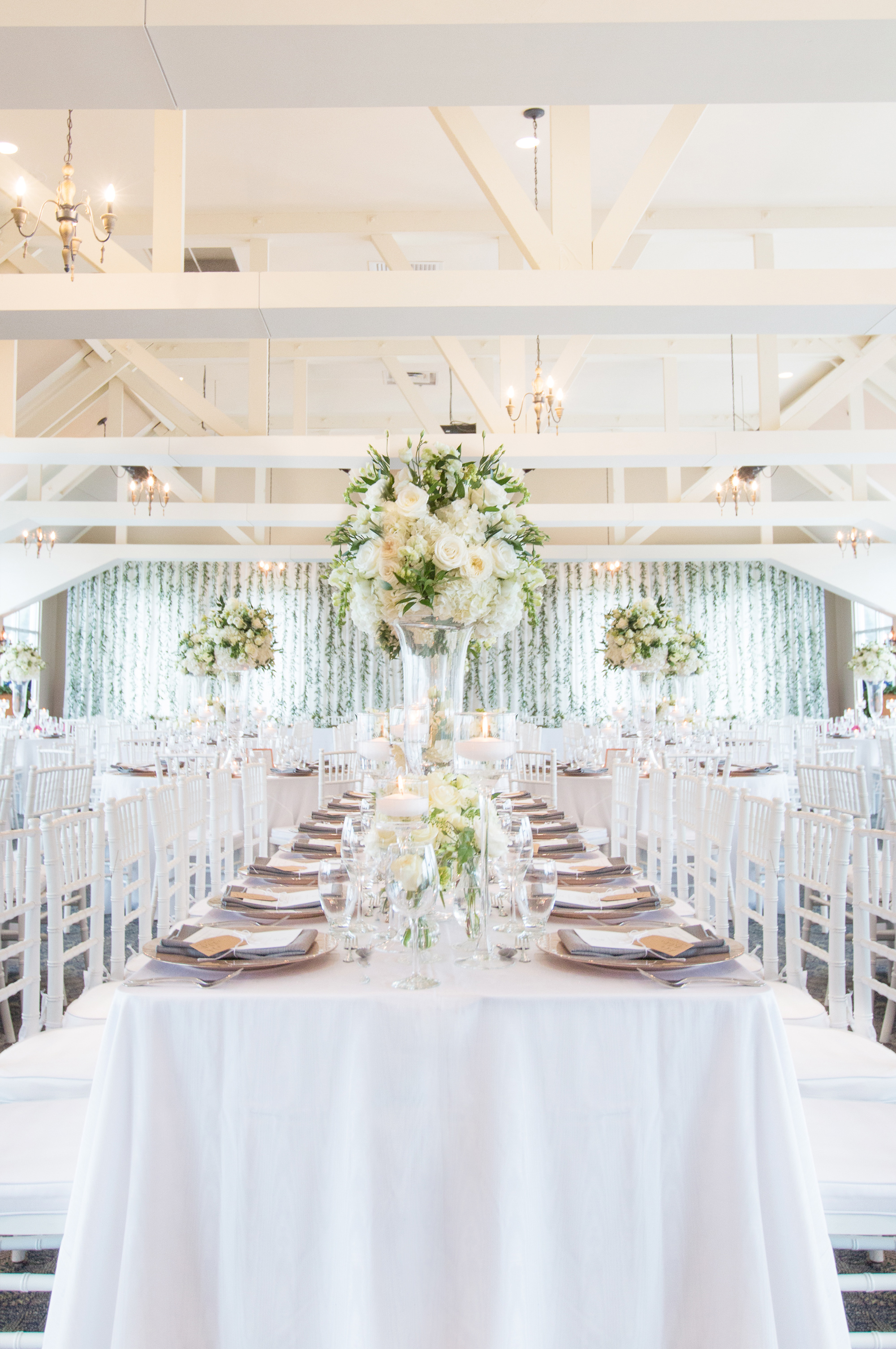 491-keltic-lodge-wedding-------.jpg