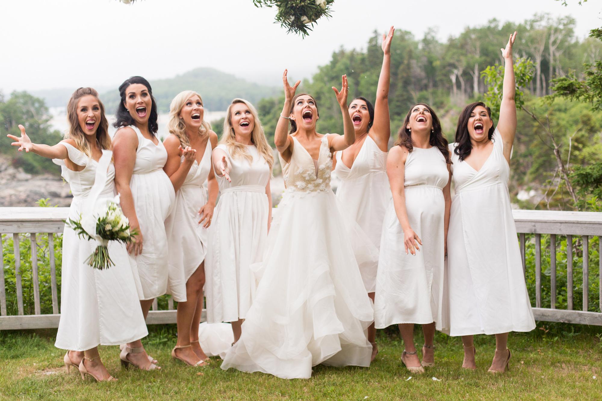 495-cape-breton-wedding-photographers---.jpg