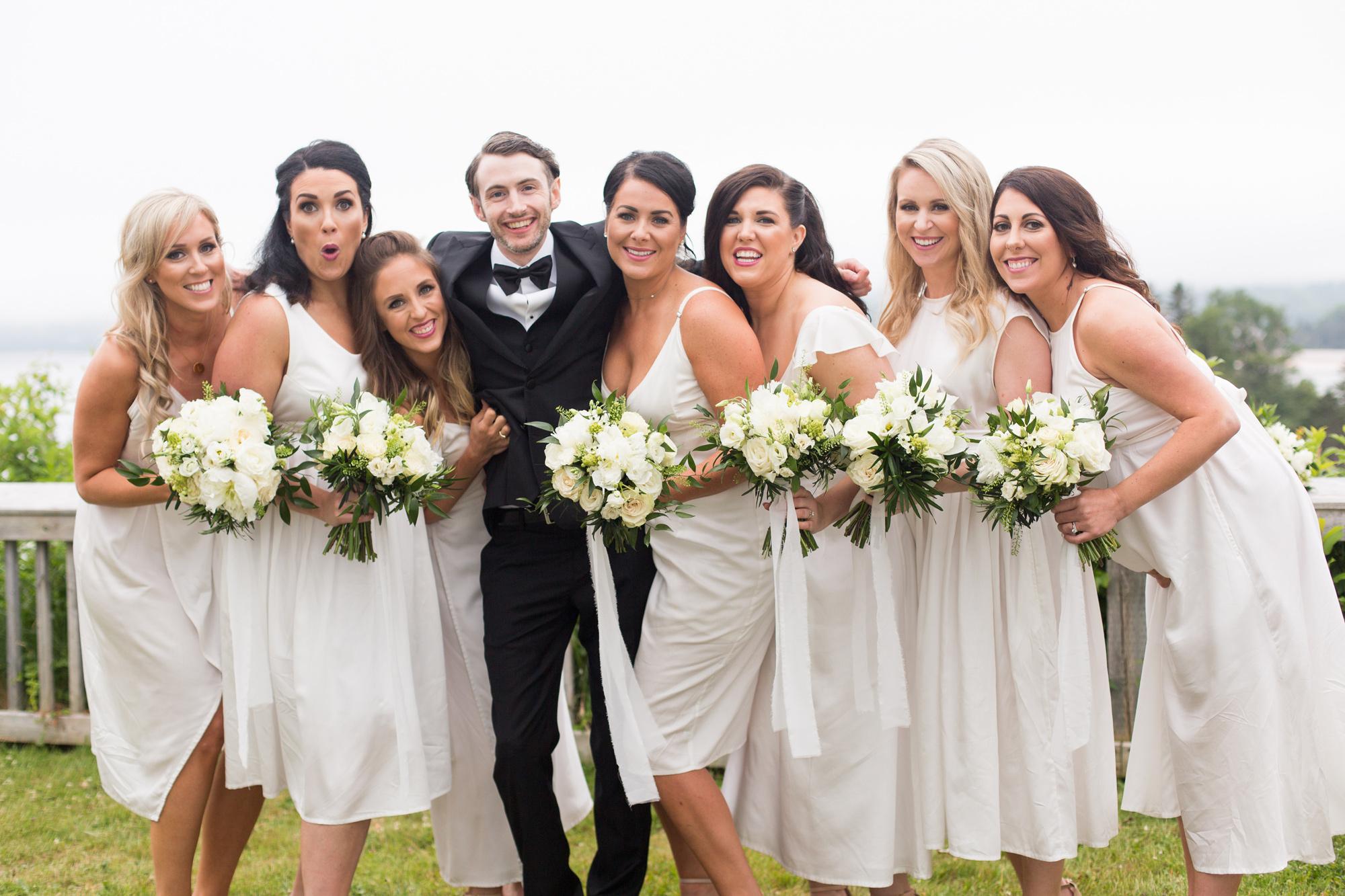 498-halifax-waterfall-wedding---.jpg