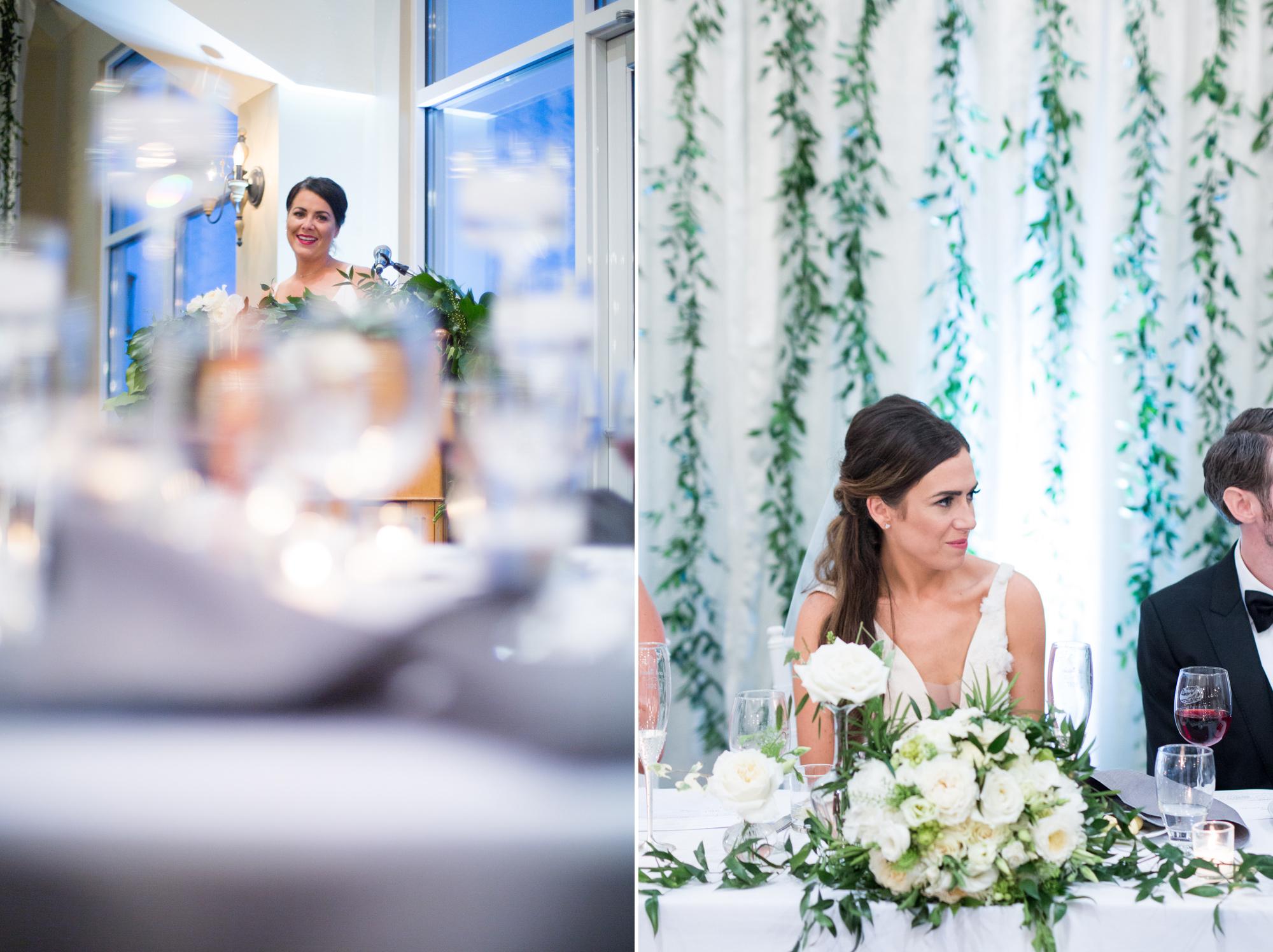 513-keltic-lodge-wedding-----------.jpg