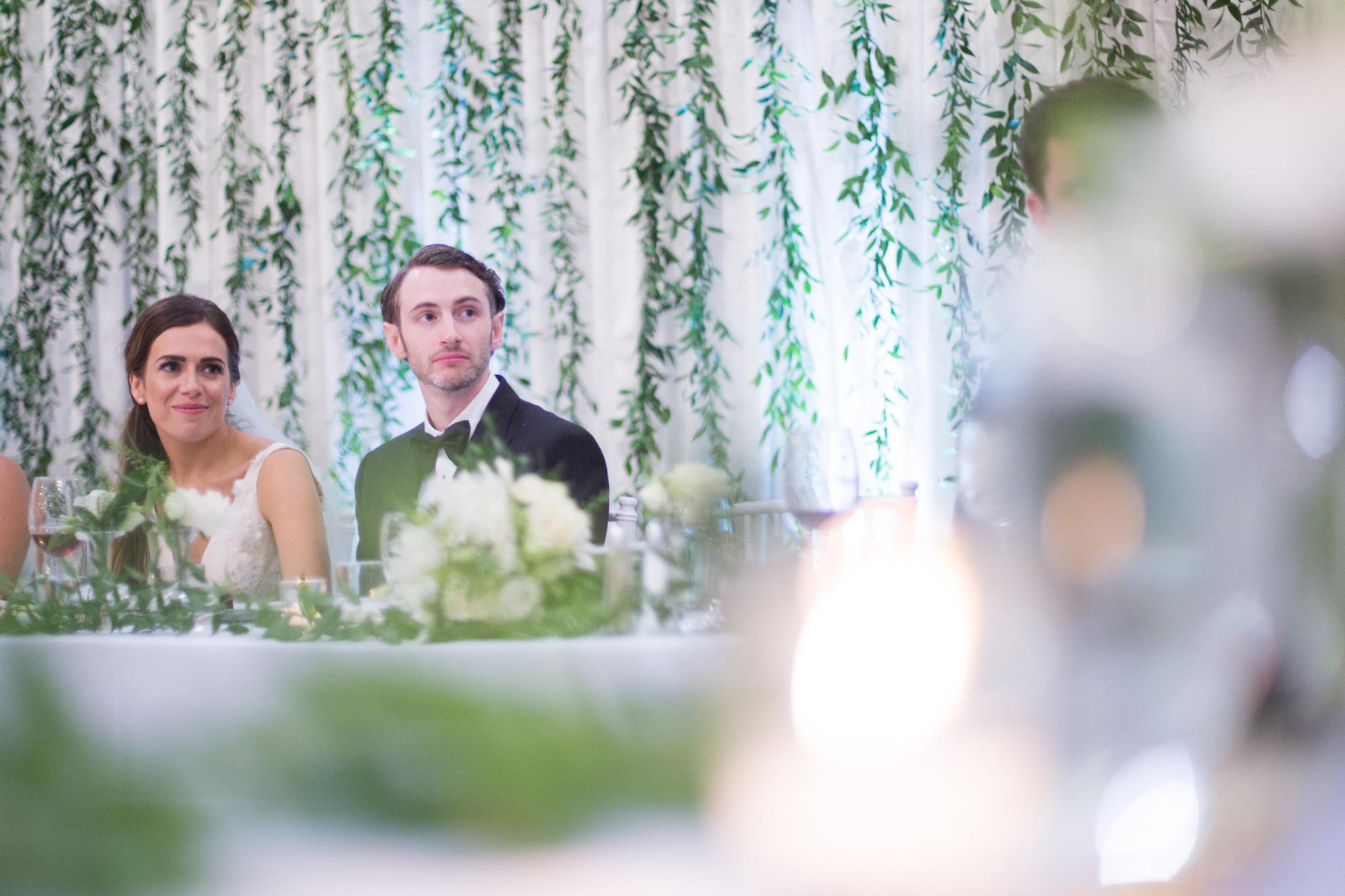514-keltic-lodge-wedding-----------.jpg