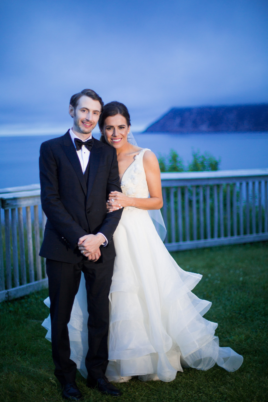 512-keltic-lodge-wedding---------.jpg