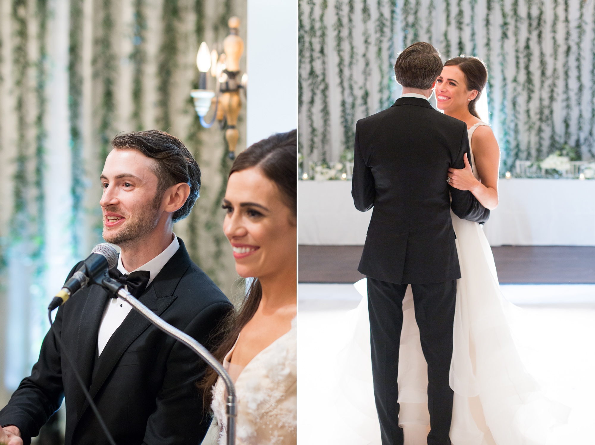 516-keltic-lodge-wedding-----------.jpg