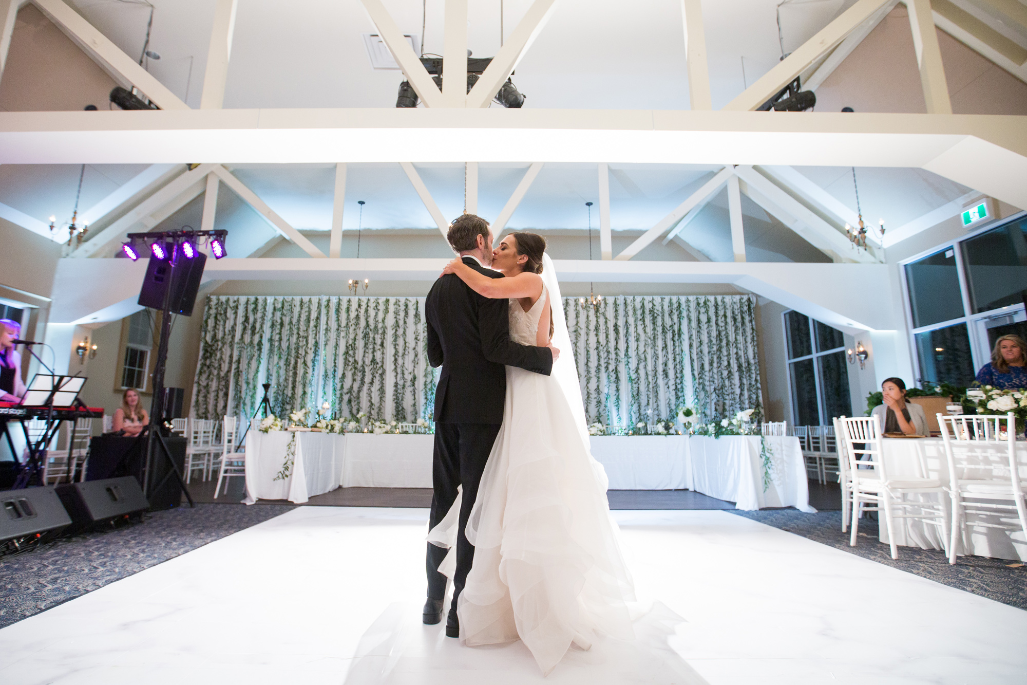 517-keltic-lodge-wedding-----------.jpg