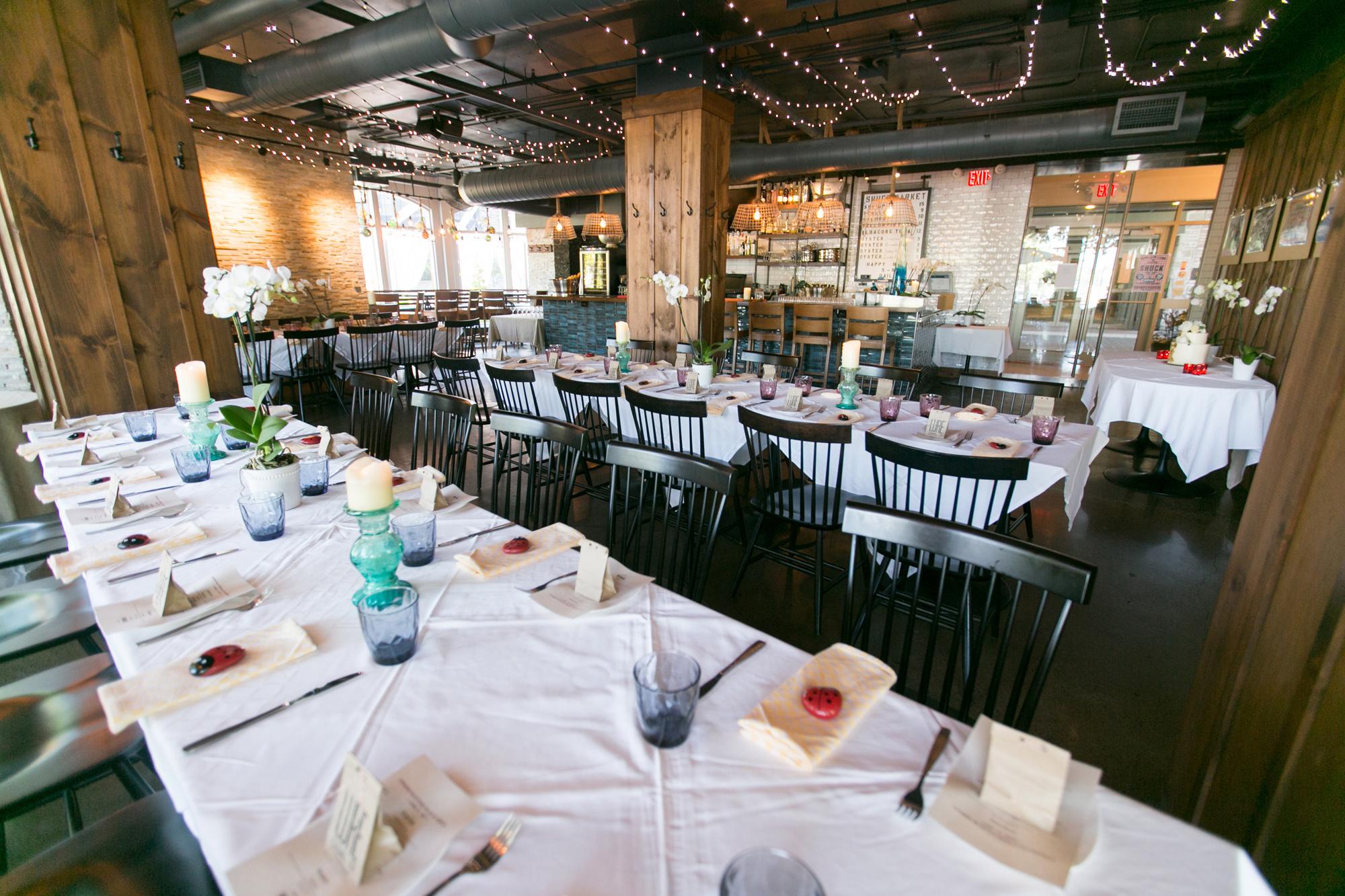 760-halifax-wedding-venues.jpg