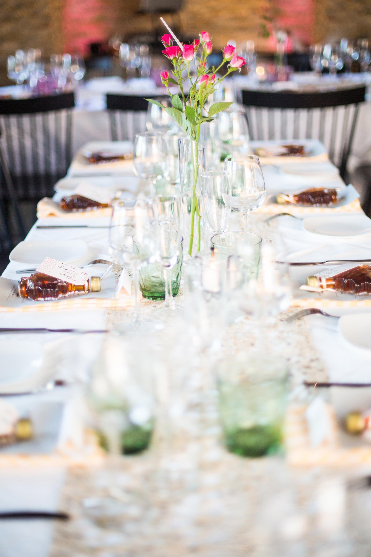766-halifax-wedding-venues-.jpg