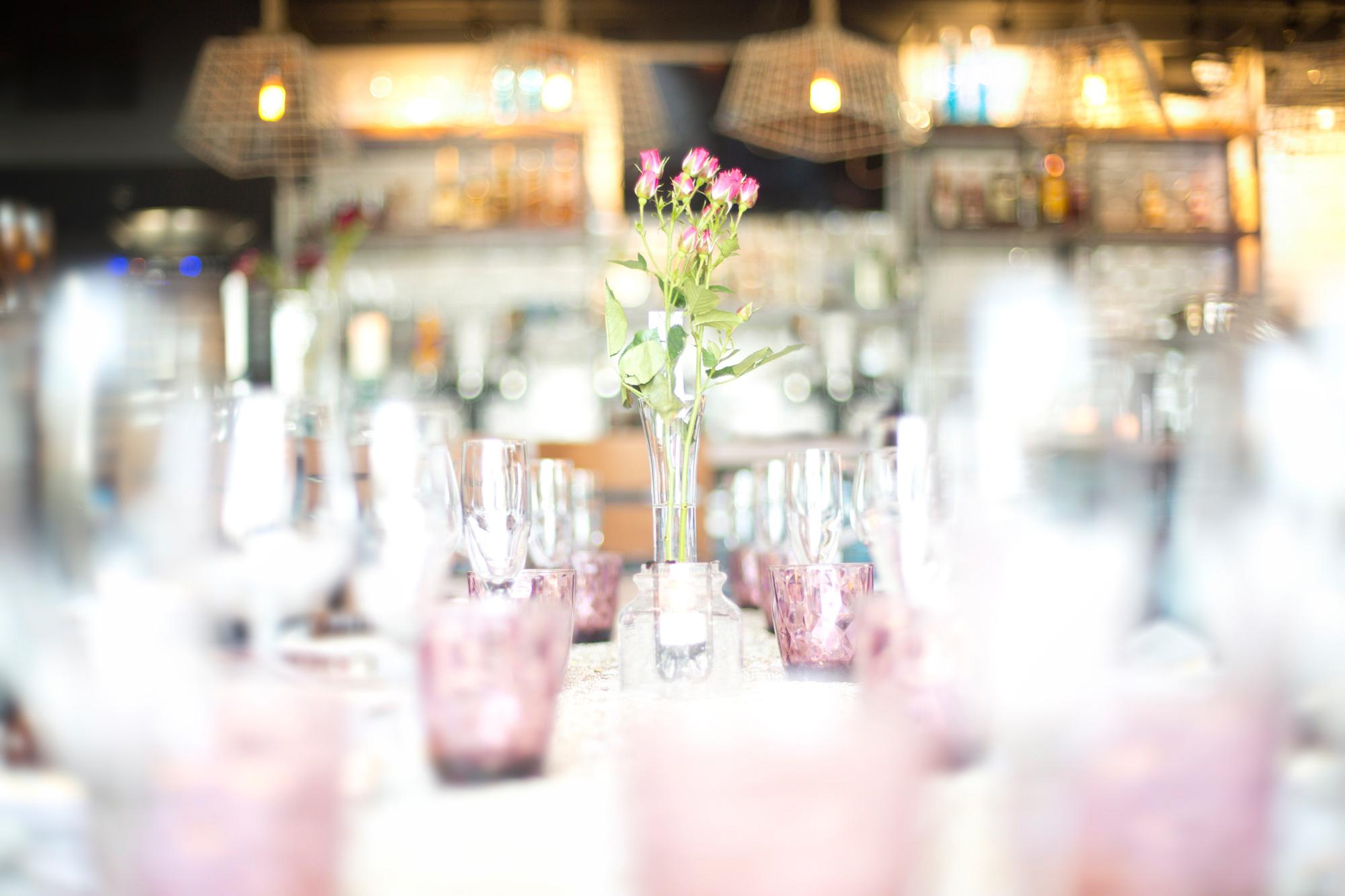768-halifax-wedding-venues-.jpg