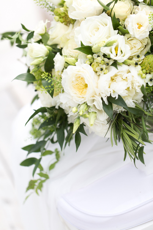 416-keltic-lodge-wedding----.jpg
