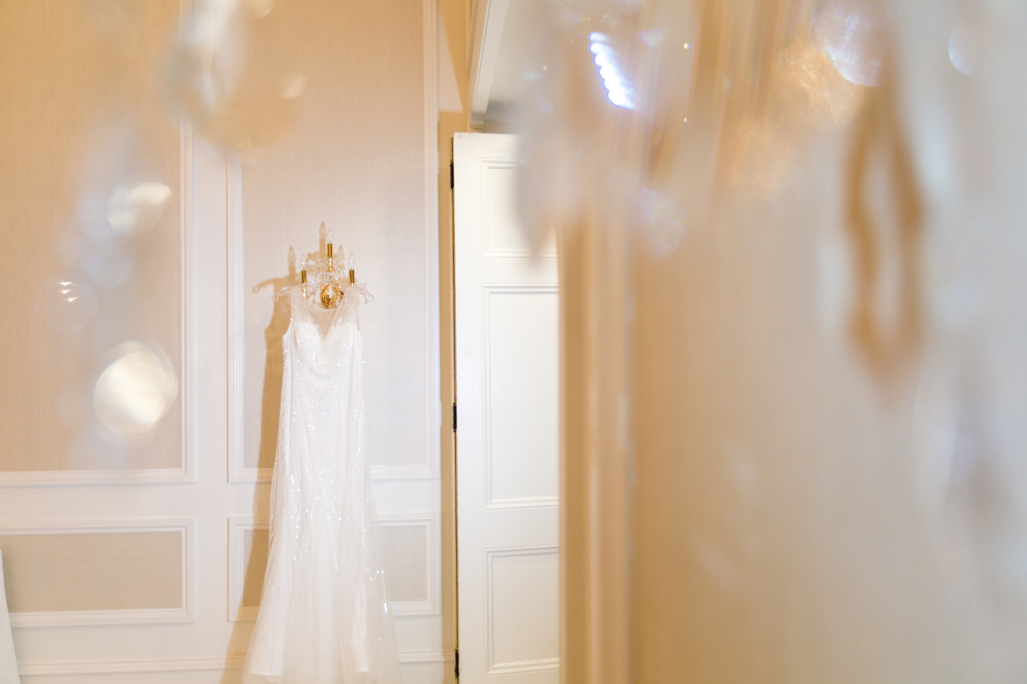 015-lord-nelson-wedding------.jpg