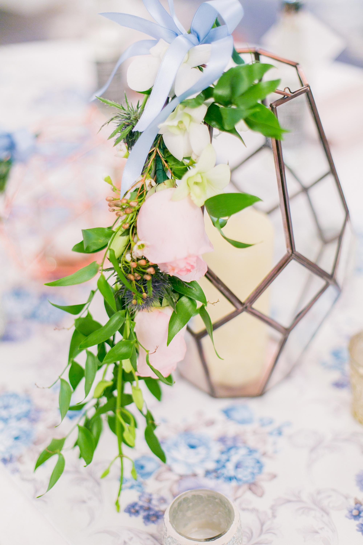 052-lord-nelson-wedding------.jpg