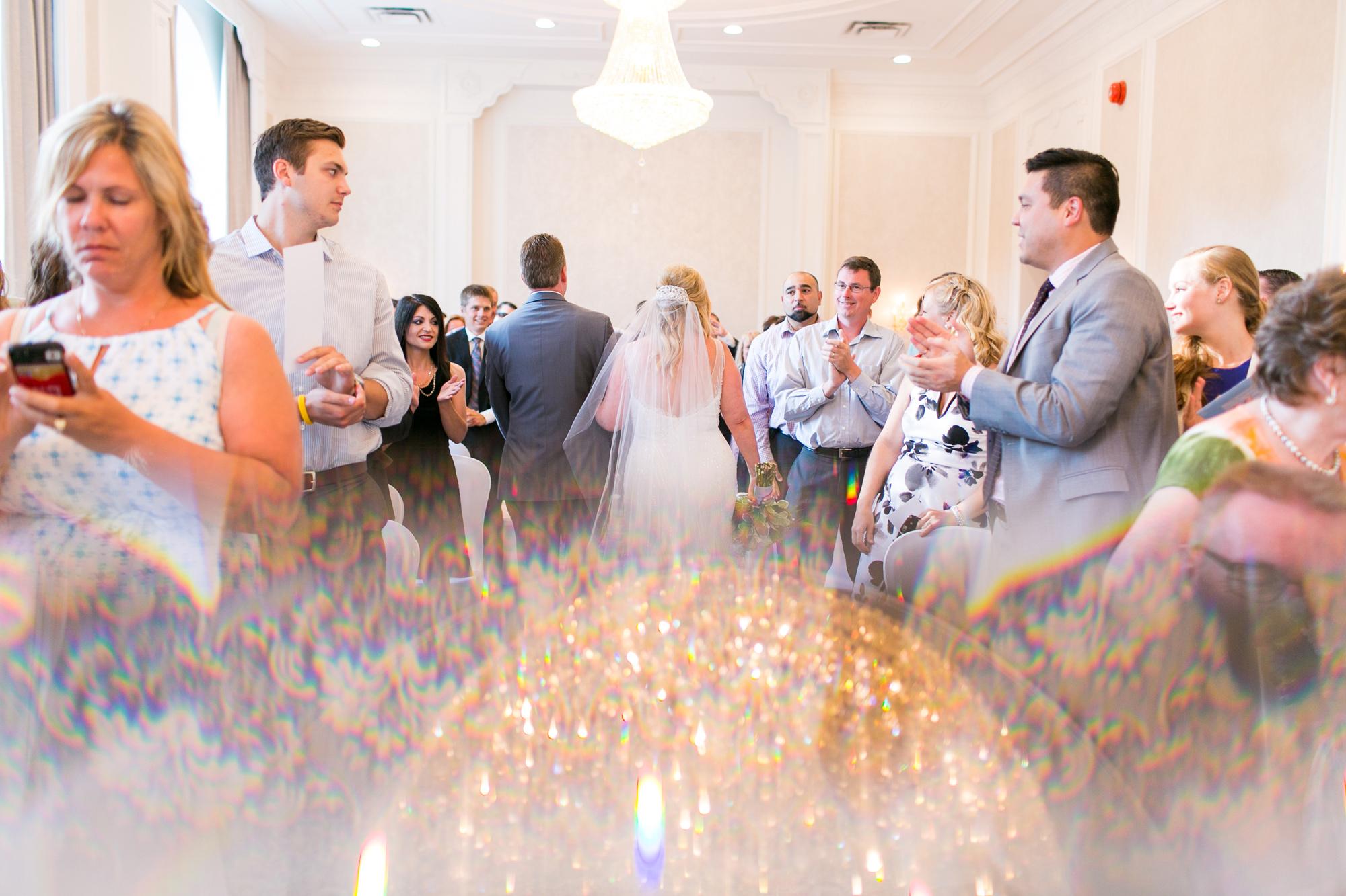 106-lord-nelson-wedding------.jpg