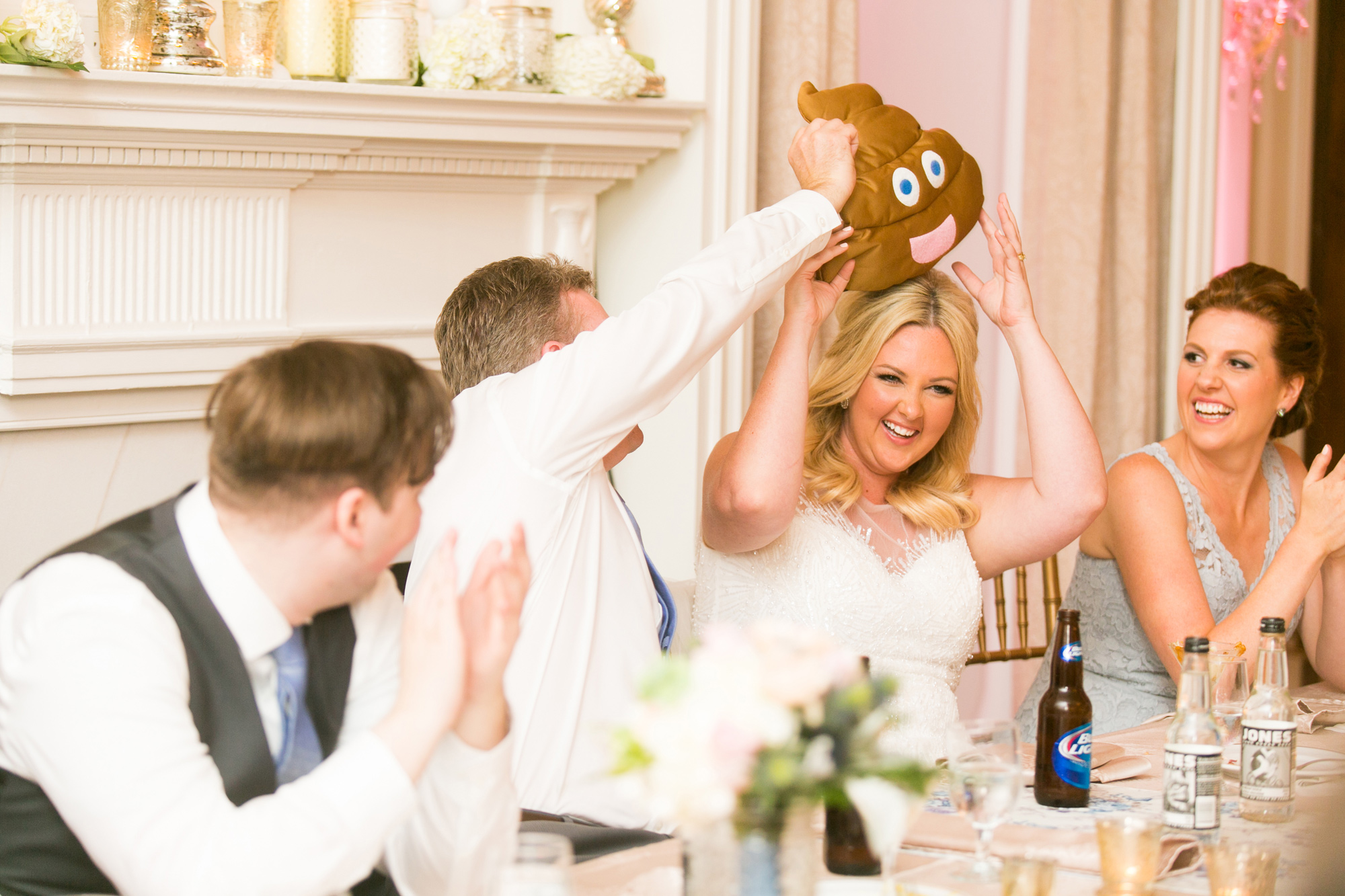 167-lord-nelson-wedding-------.jpg