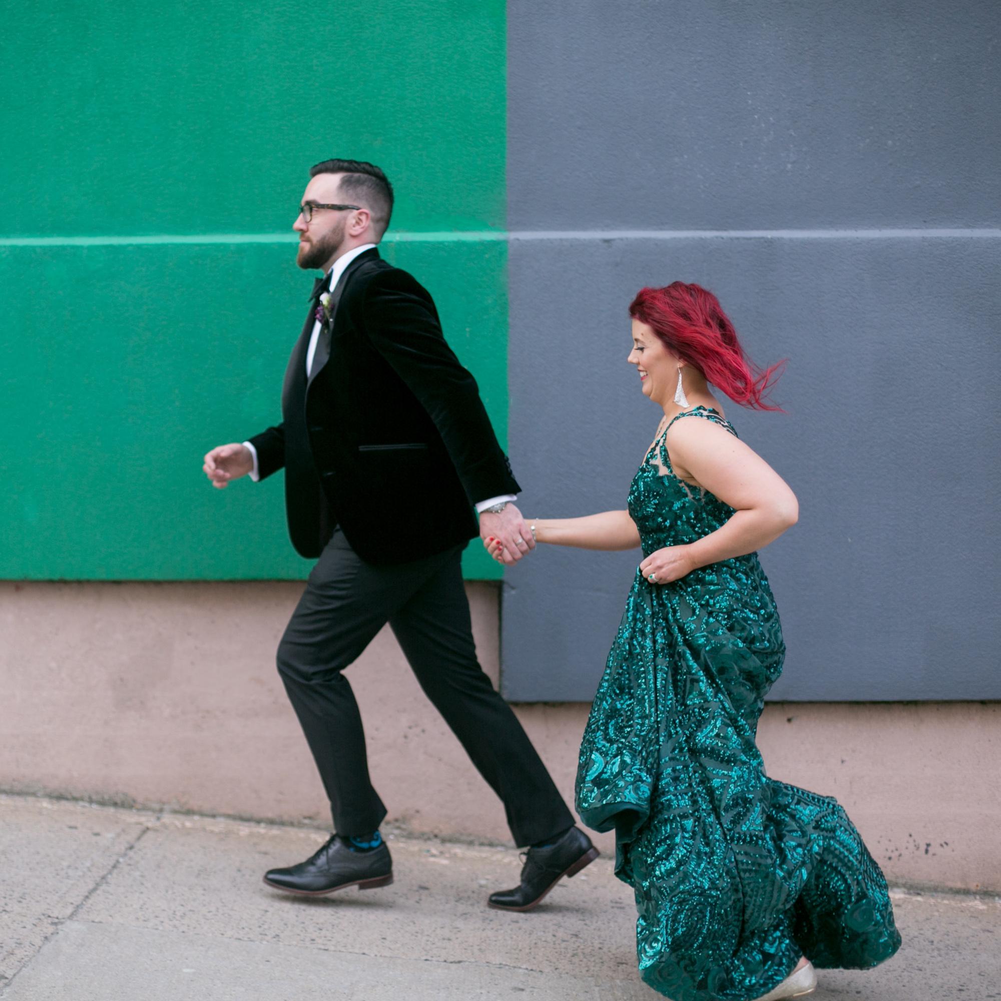 299-modern-halifax-wedding-photography-.jpg