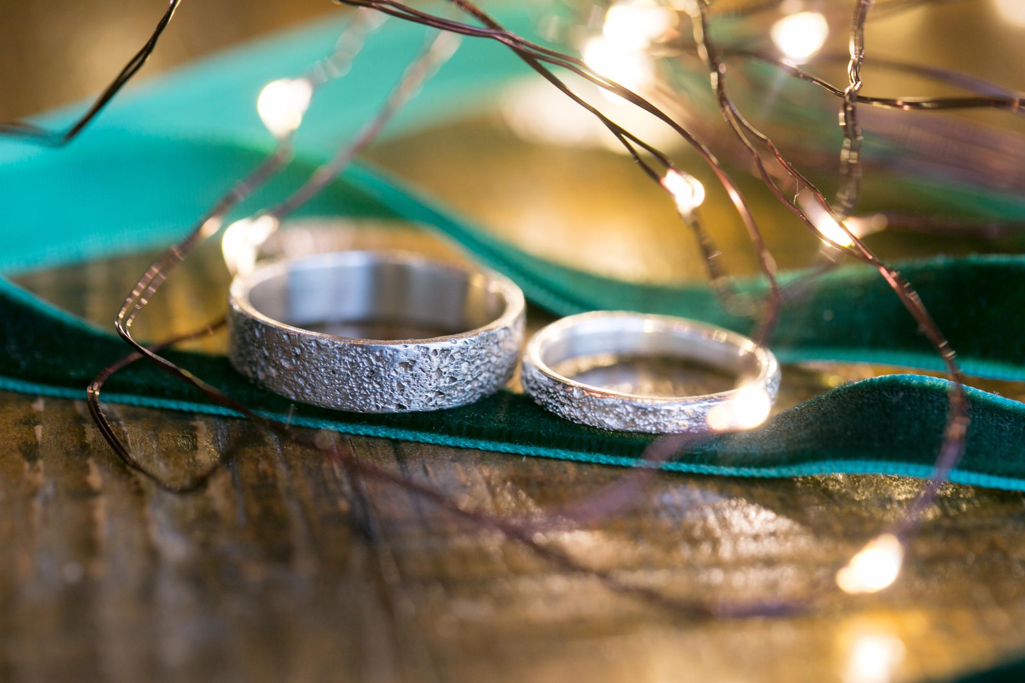 302-locusart-wedding-bands-.jpg