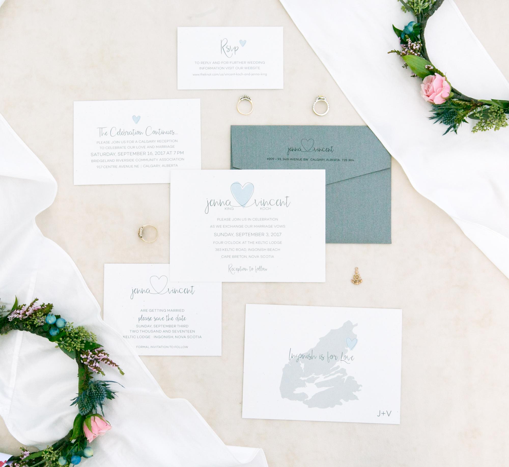 075-keltic-lodge-wedding.jpg