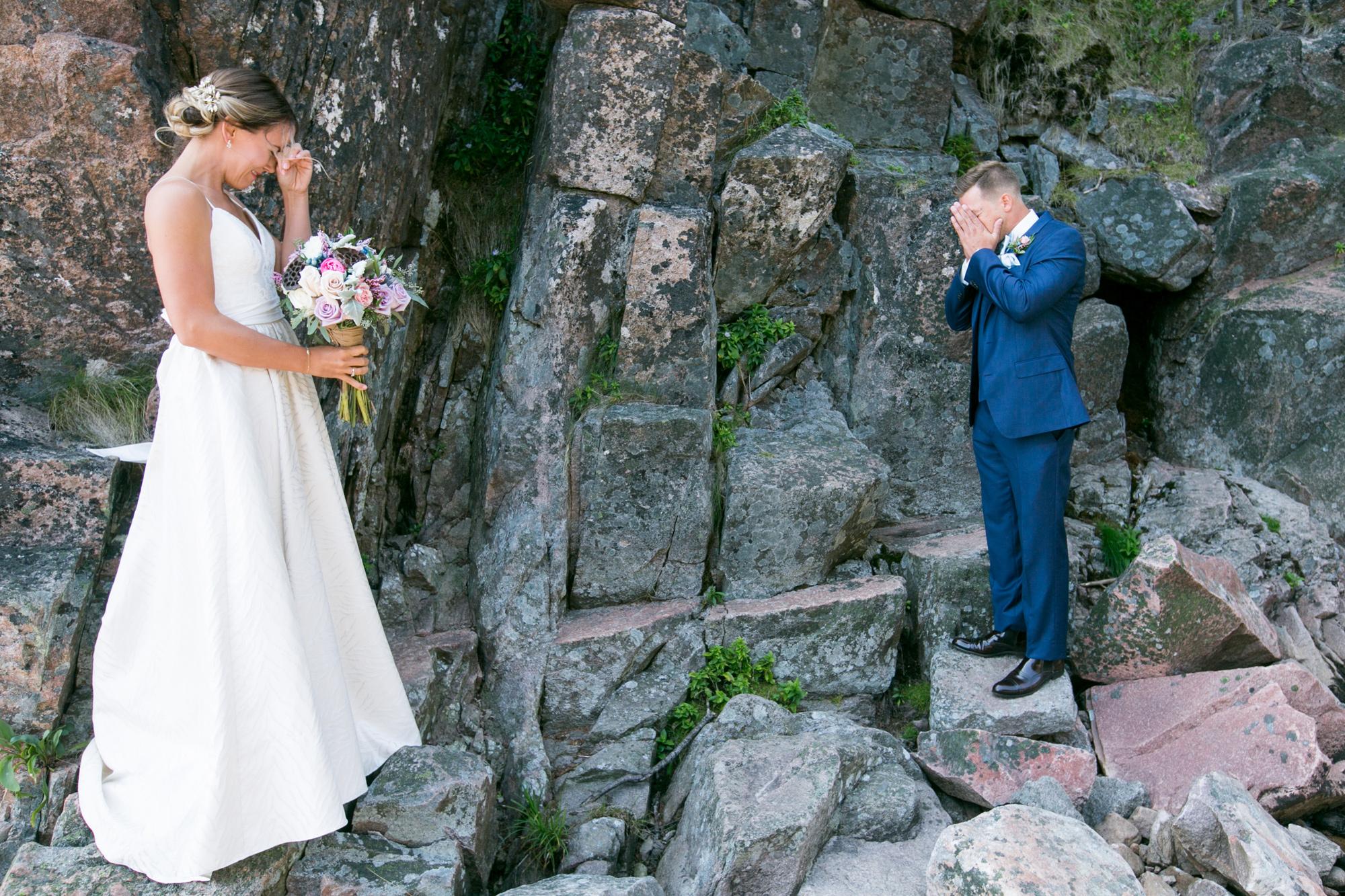 085-keltic-lodge-wedding.jpg