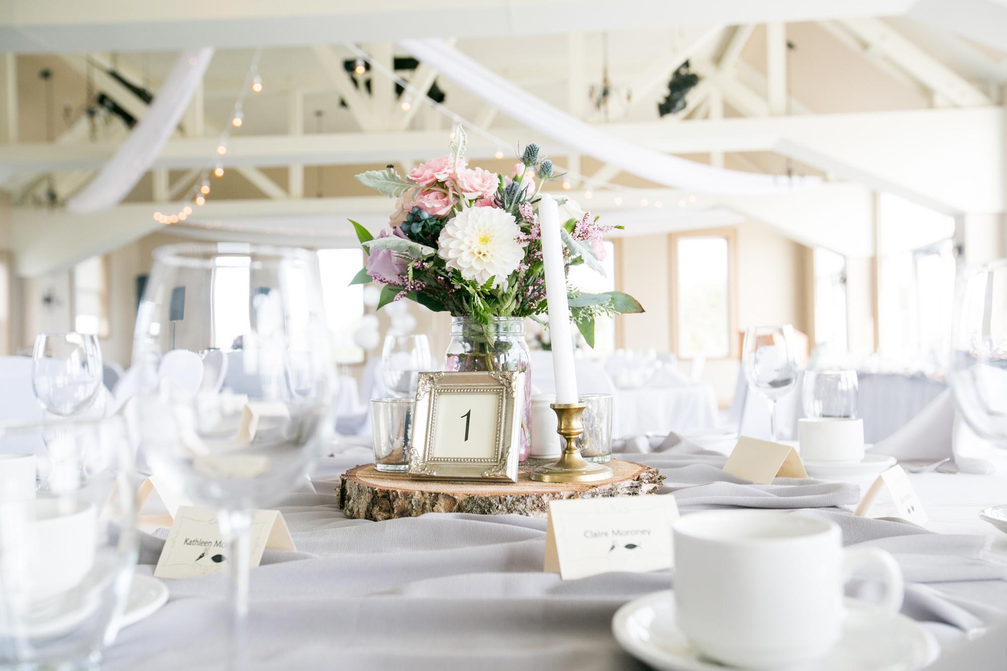 096-keltic-lodge-wedding-.jpg