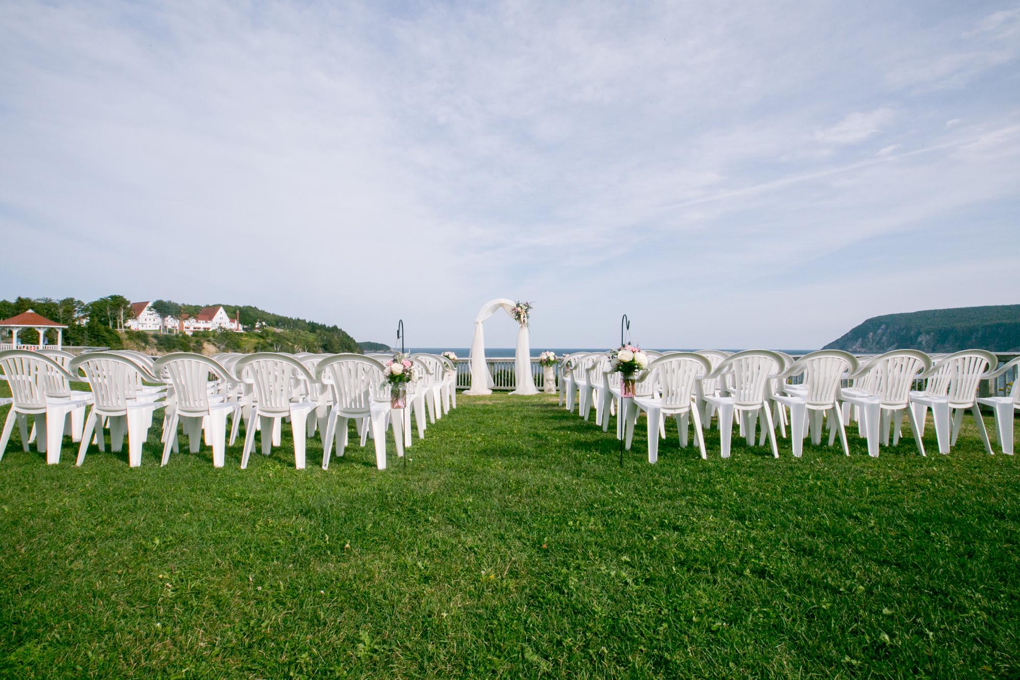 099-keltic-lodge-wedding-.jpg