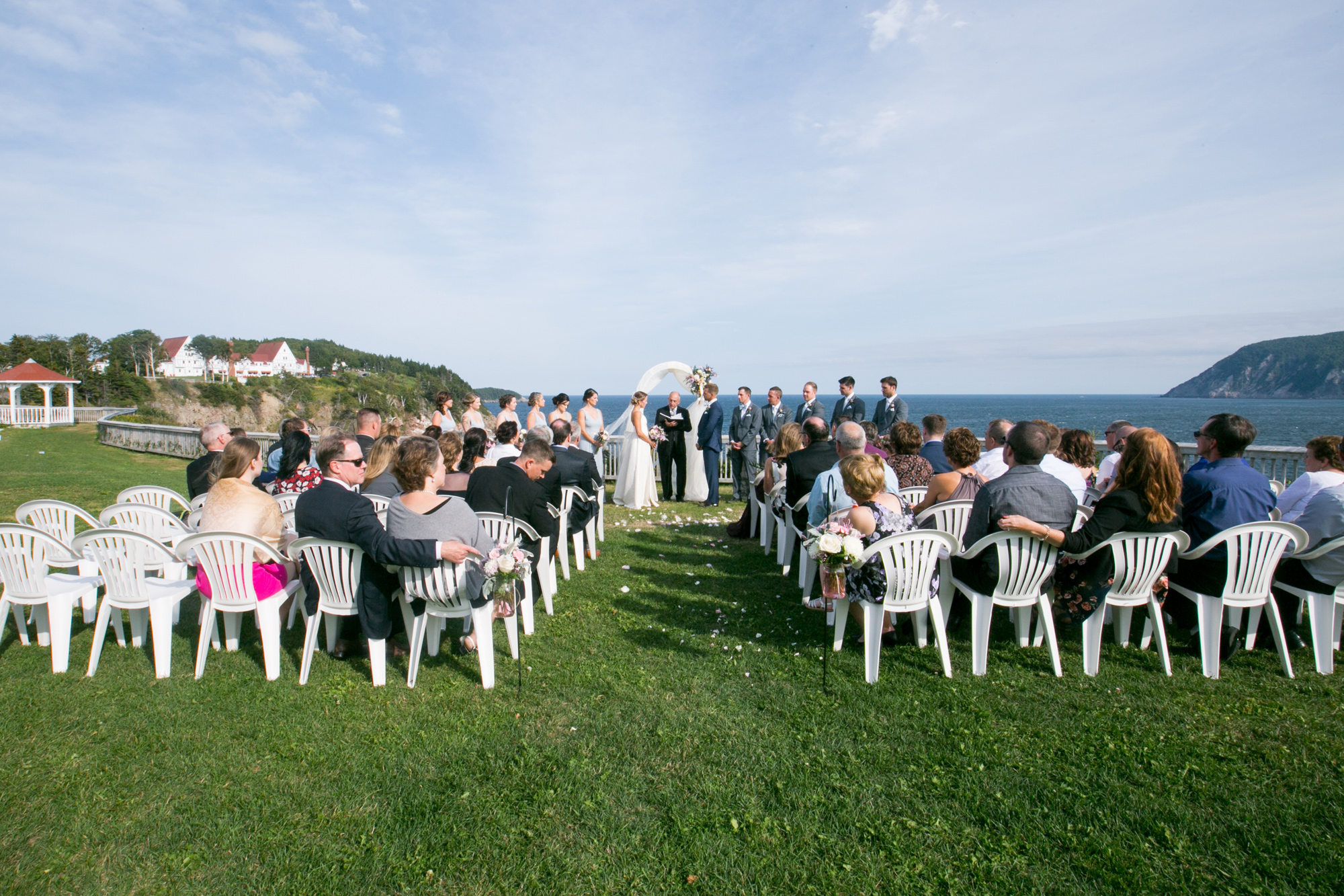 102-keltic-lodge-wedding-.jpg