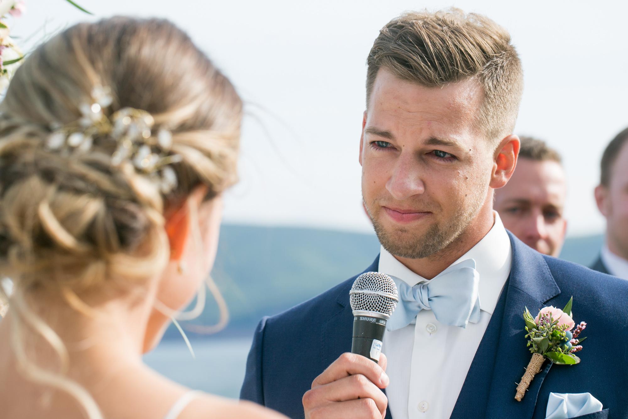 105-keltic-lodge-wedding-.jpg