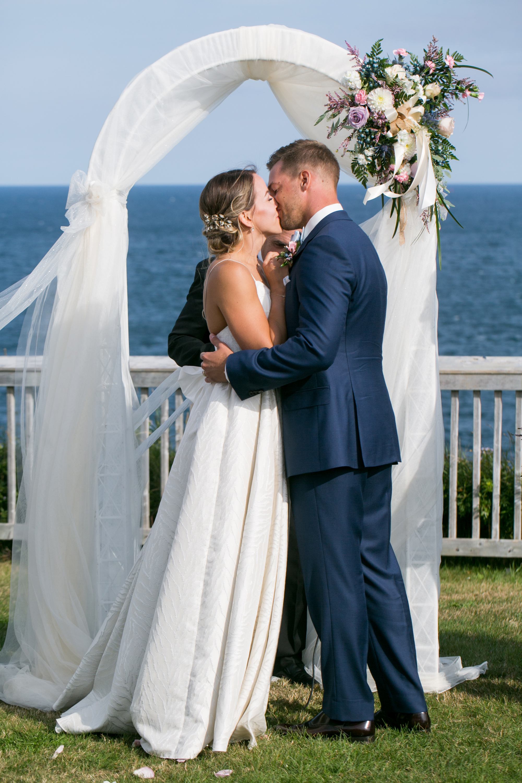 106-keltic-lodge-wedding-.jpg